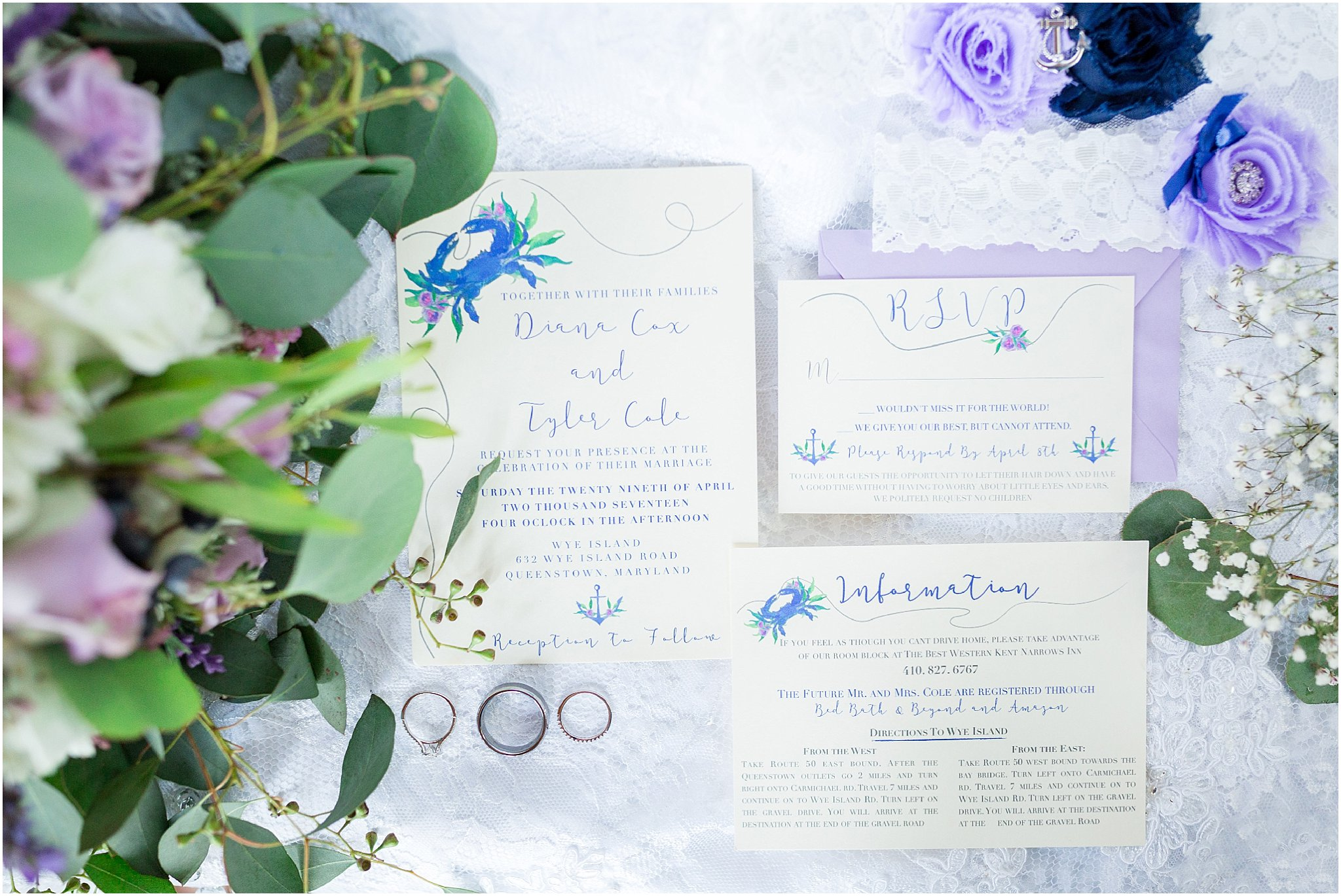 cole-wye-island-wedding-cassidymrphotography_0008