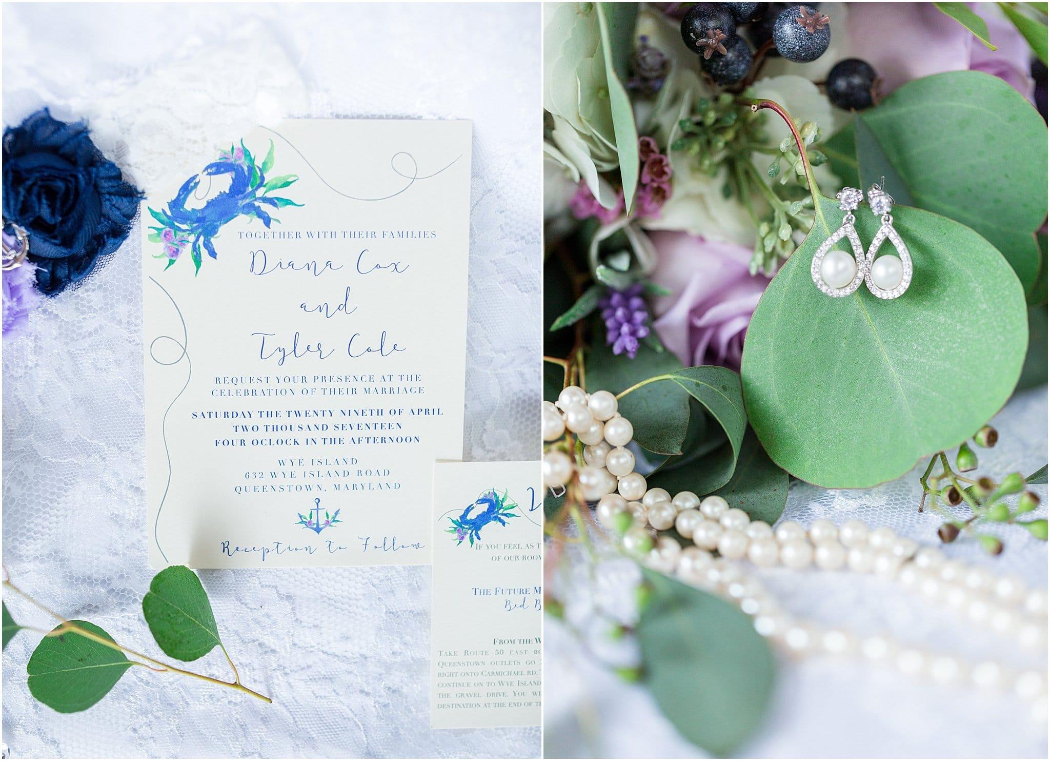 cole-wye-island-wedding-cassidymrphotography_0009