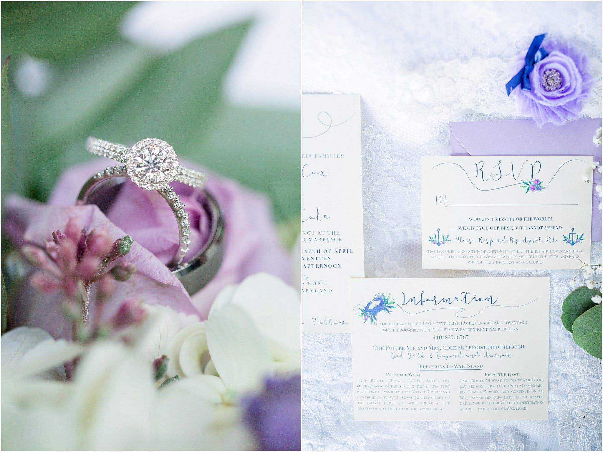 cole-wye-island-wedding-cassidymrphotography_0010