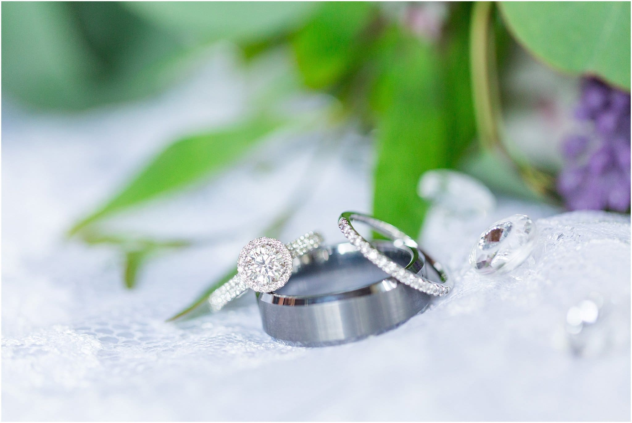cole-wye-island-wedding-cassidymrphotography_0013