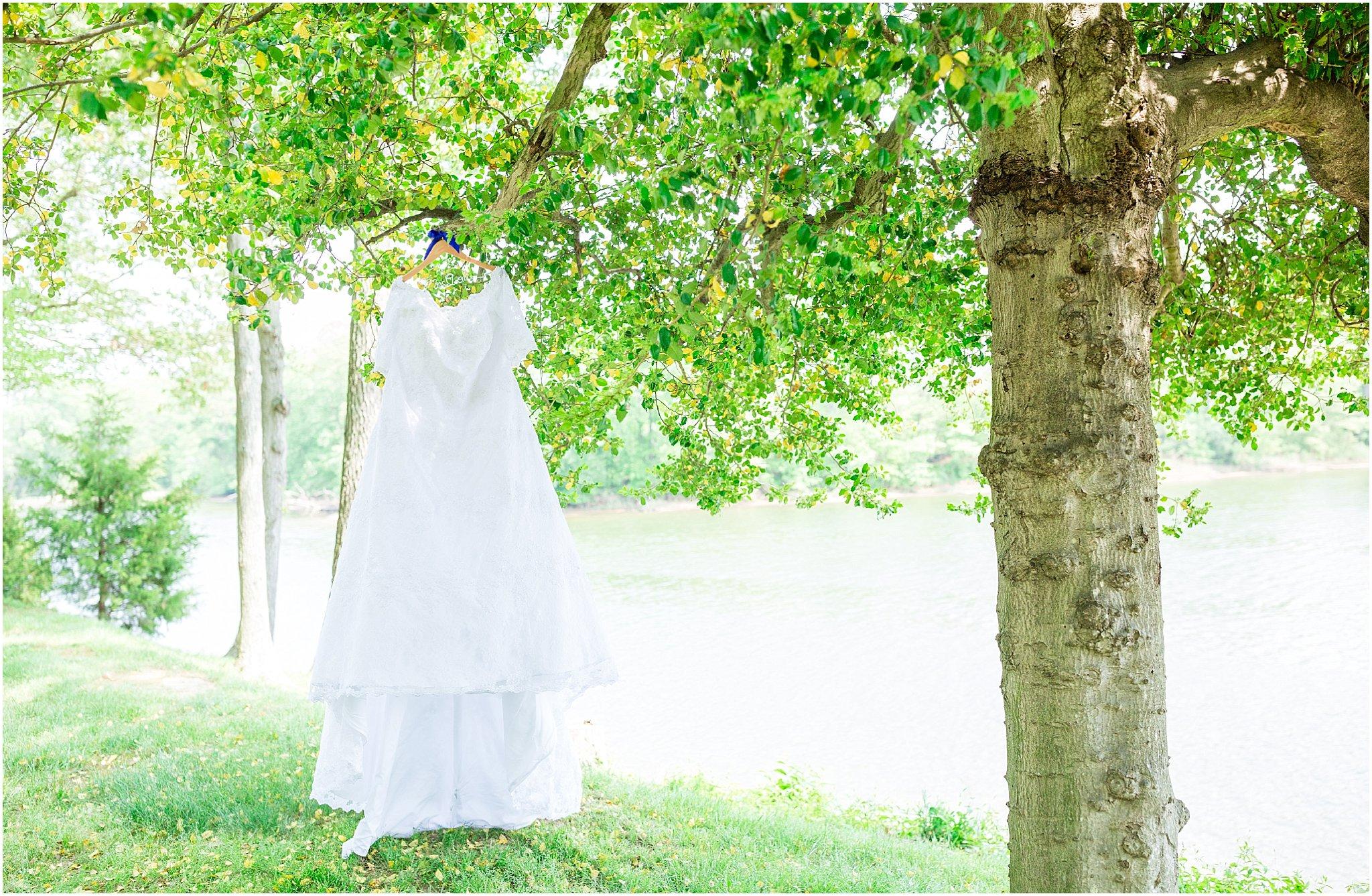 cole-wye-island-wedding-cassidymrphotography_0014