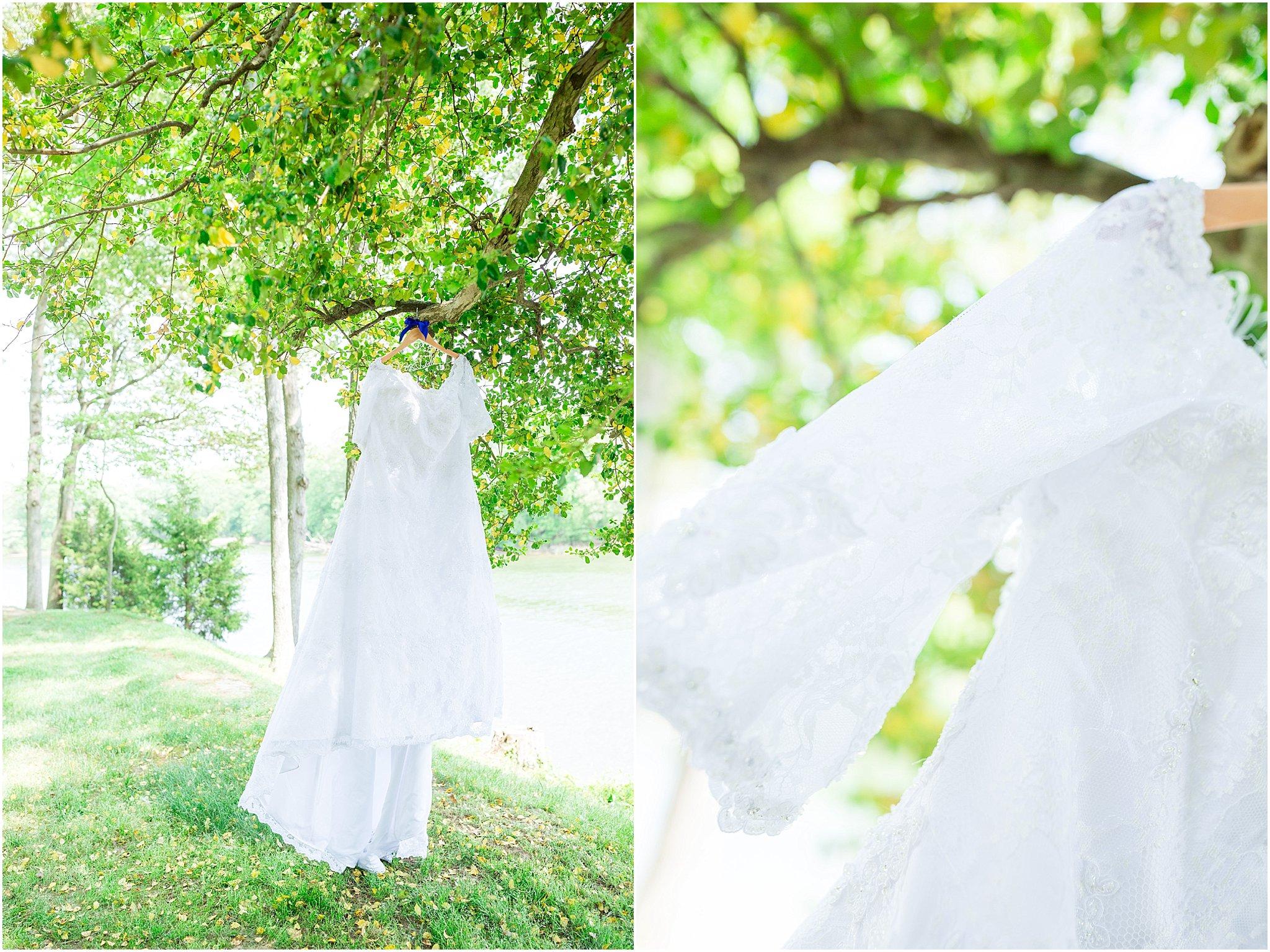 cole-wye-island-wedding-cassidymrphotography_0016