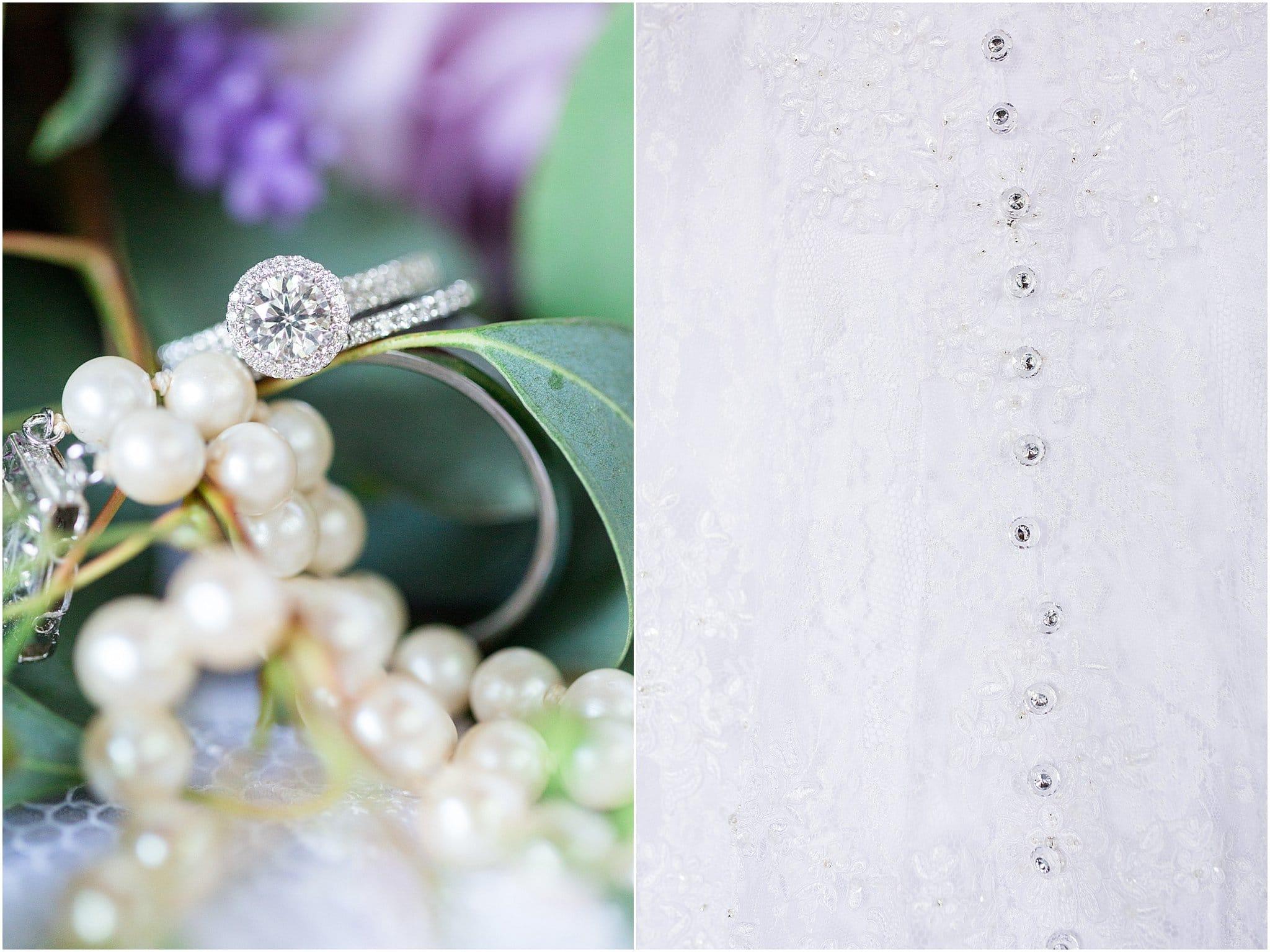 cole-wye-island-wedding-cassidymrphotography_0018