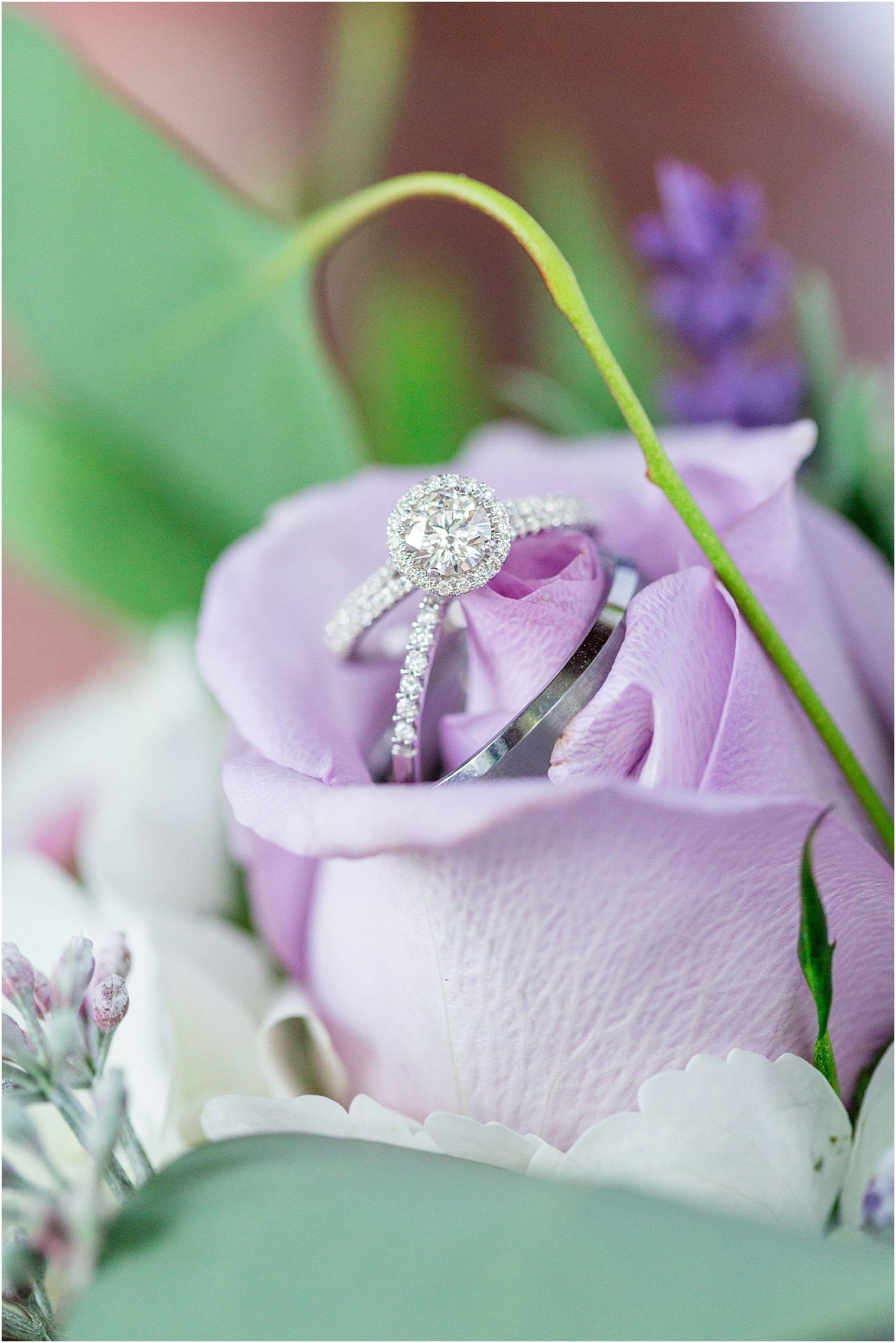cole-wye-island-wedding-cassidymrphotography_0020