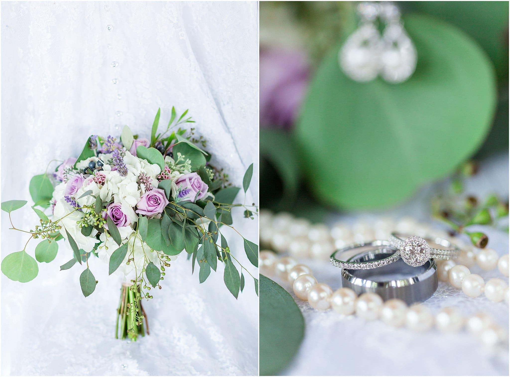 cole-wye-island-wedding-cassidymrphotography_0021