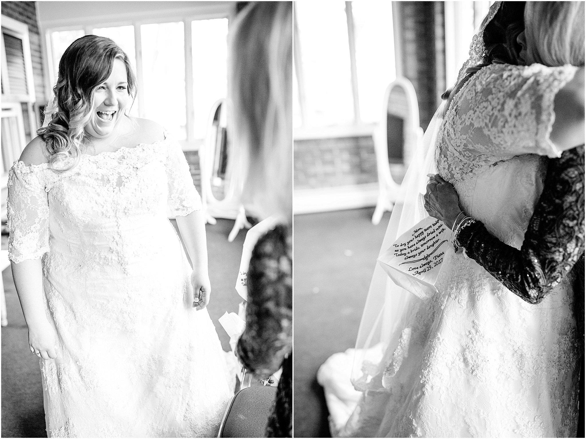 cole-wye-island-wedding-cassidymrphotography_0027