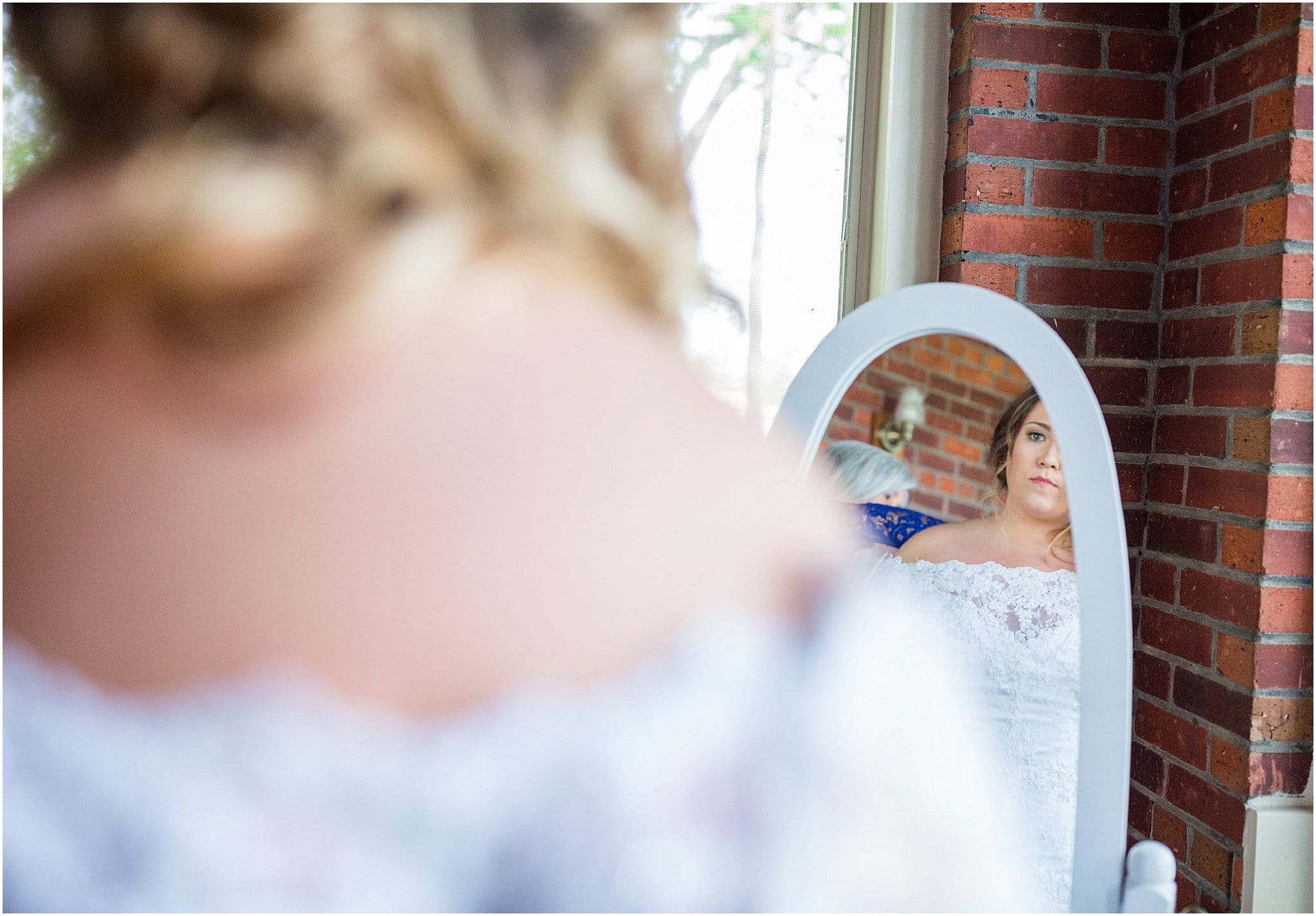 cole-wye-island-wedding-cassidymrphotography_0028