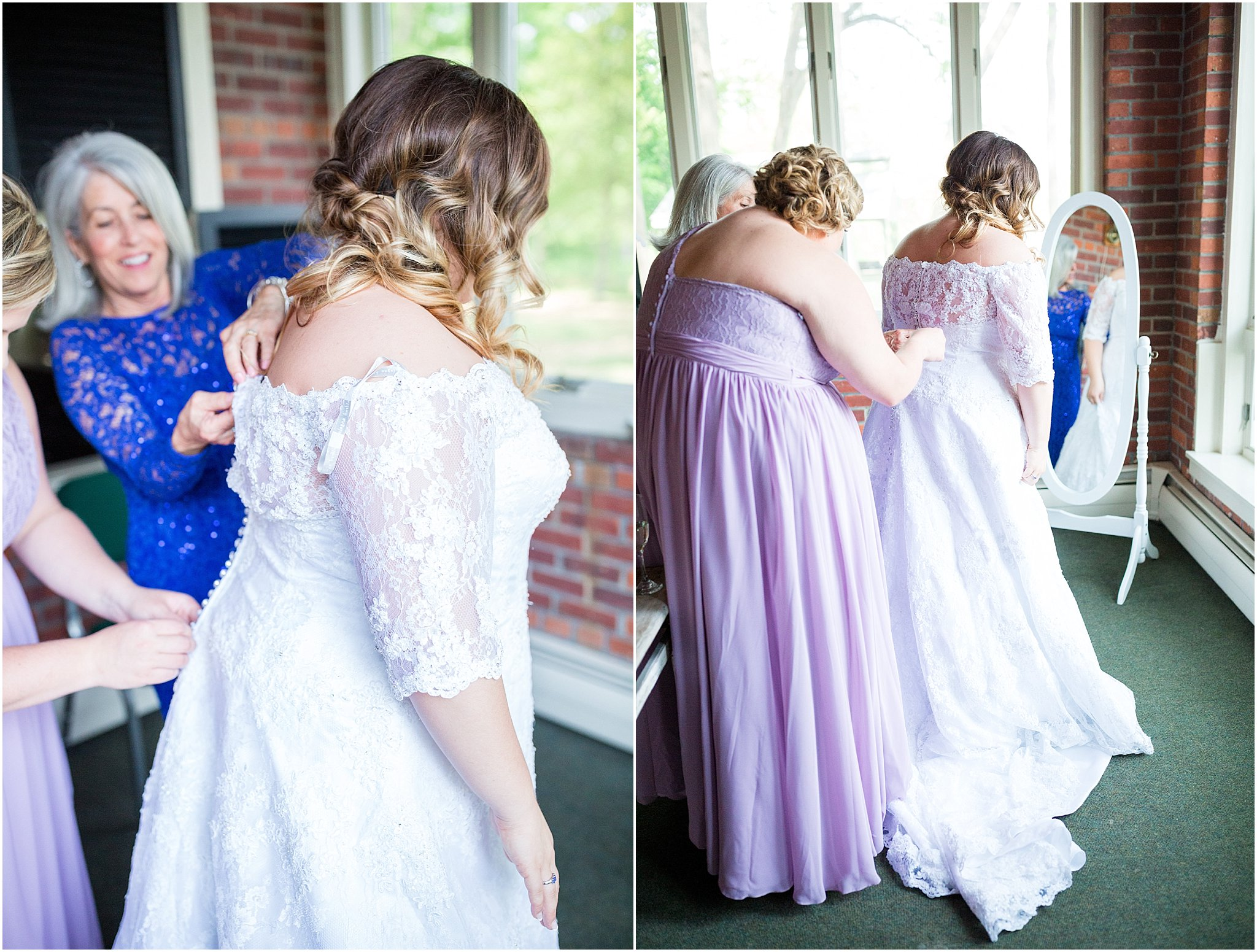cole-wye-island-wedding-cassidymrphotography_0029