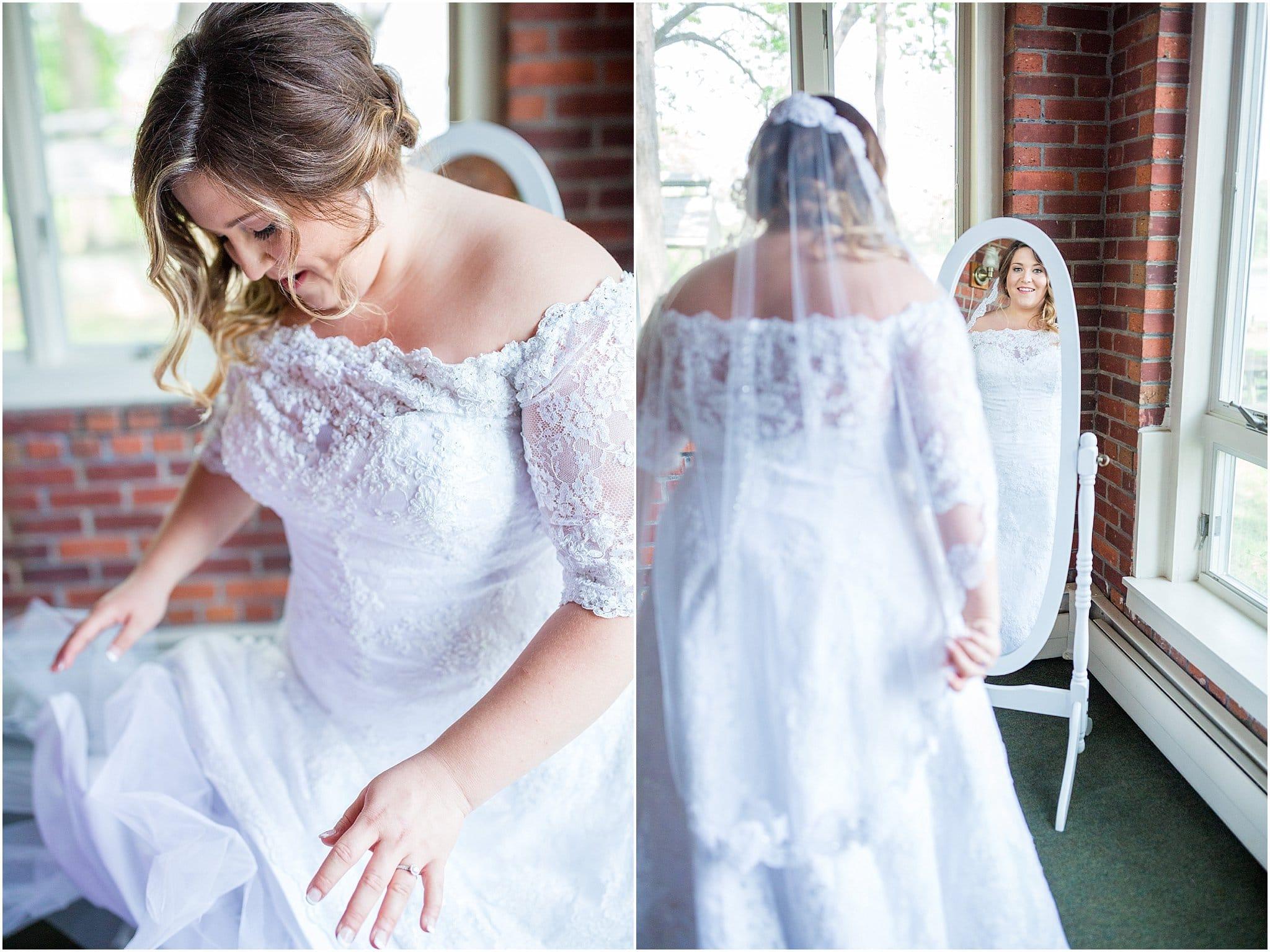cole-wye-island-wedding-cassidymrphotography_0030