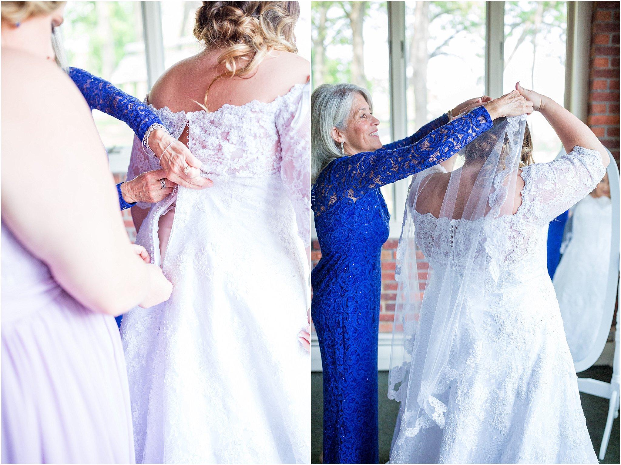 cole-wye-island-wedding-cassidymrphotography_0031