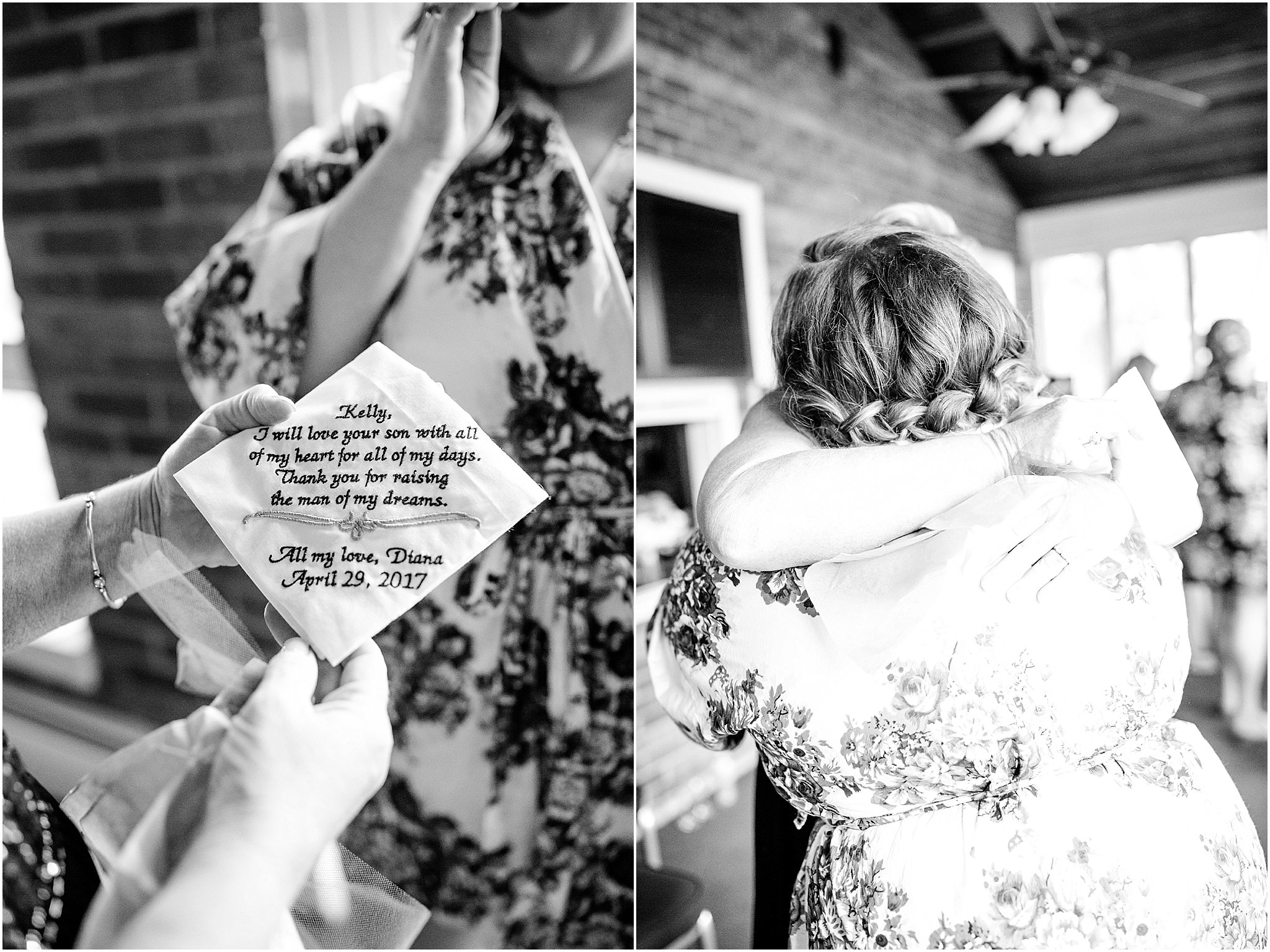 cole-wye-island-wedding-cassidymrphotography_0033
