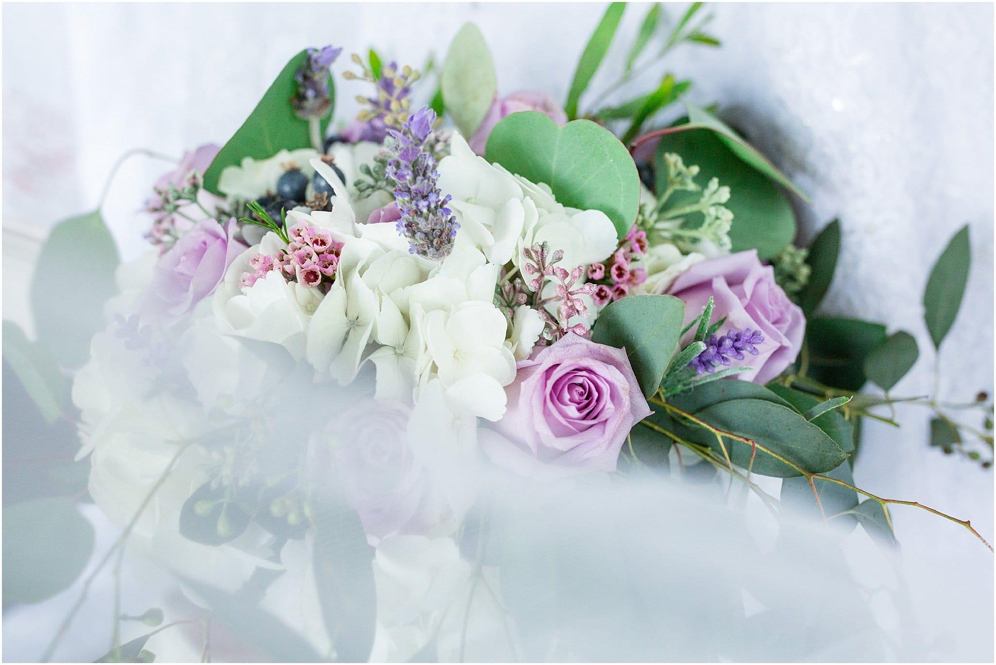 cole-wye-island-wedding-cassidymrphotography_0034