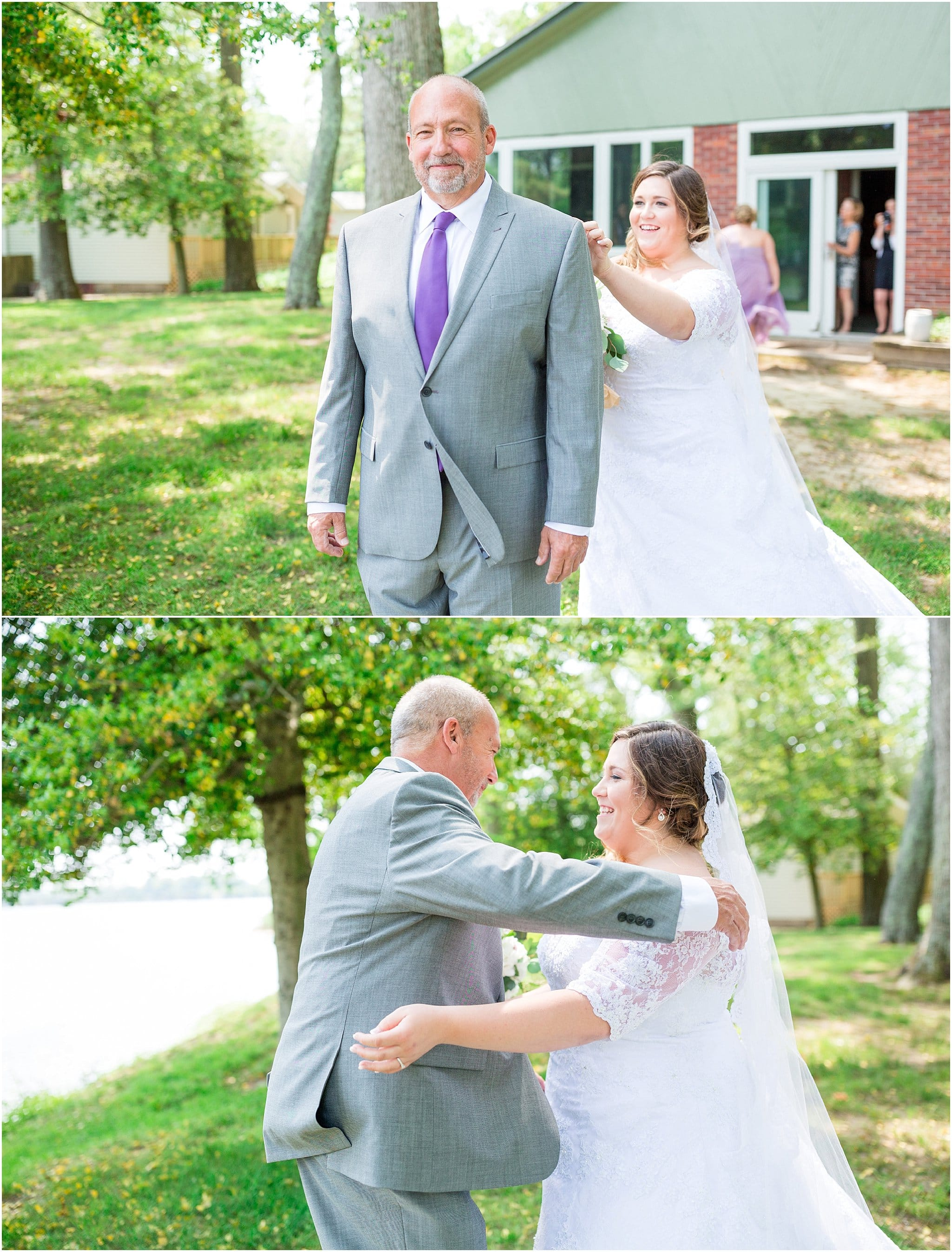 cole-wye-island-wedding-cassidymrphotography_0035