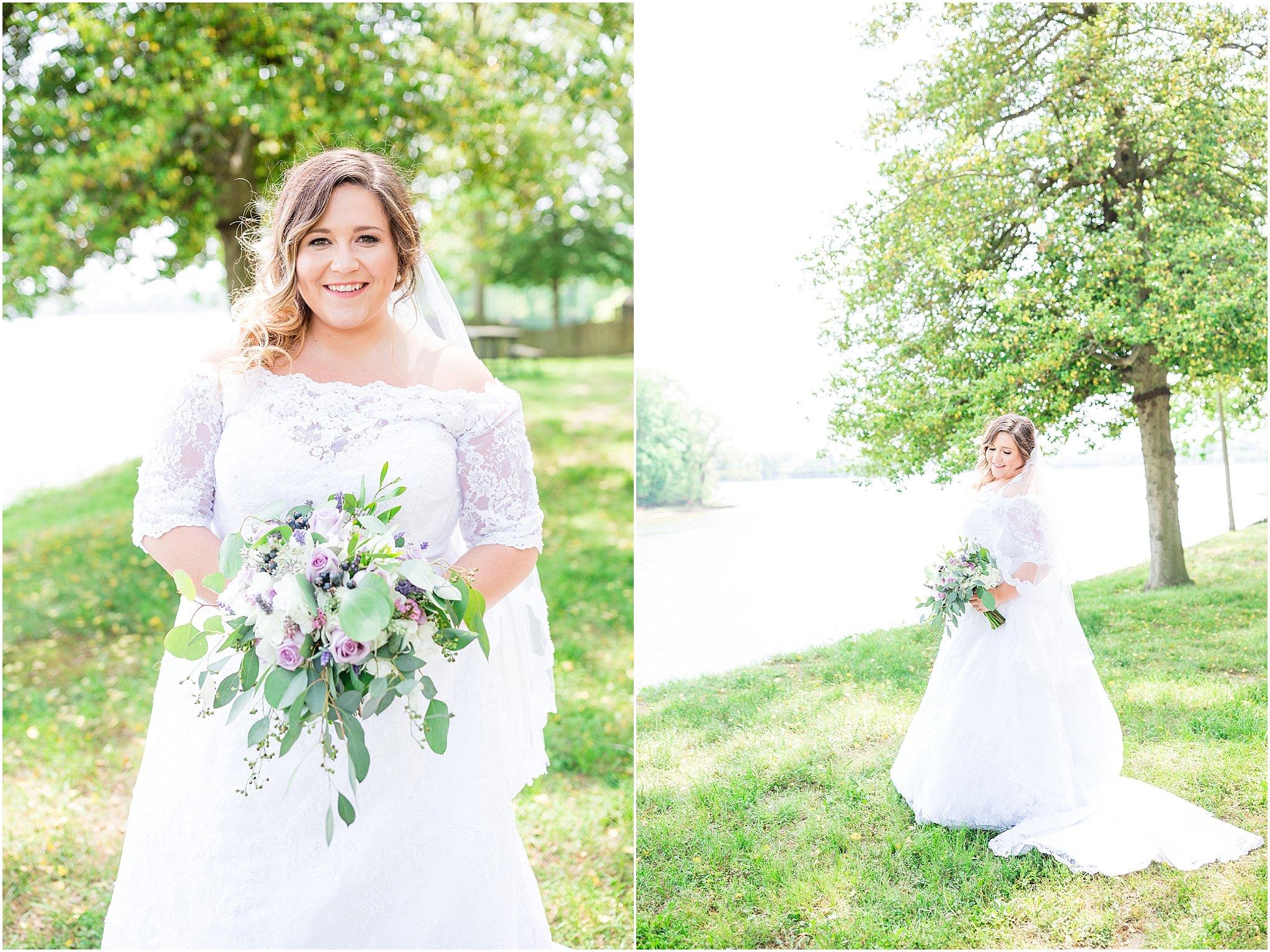 cole-wye-island-wedding-cassidymrphotography_0038