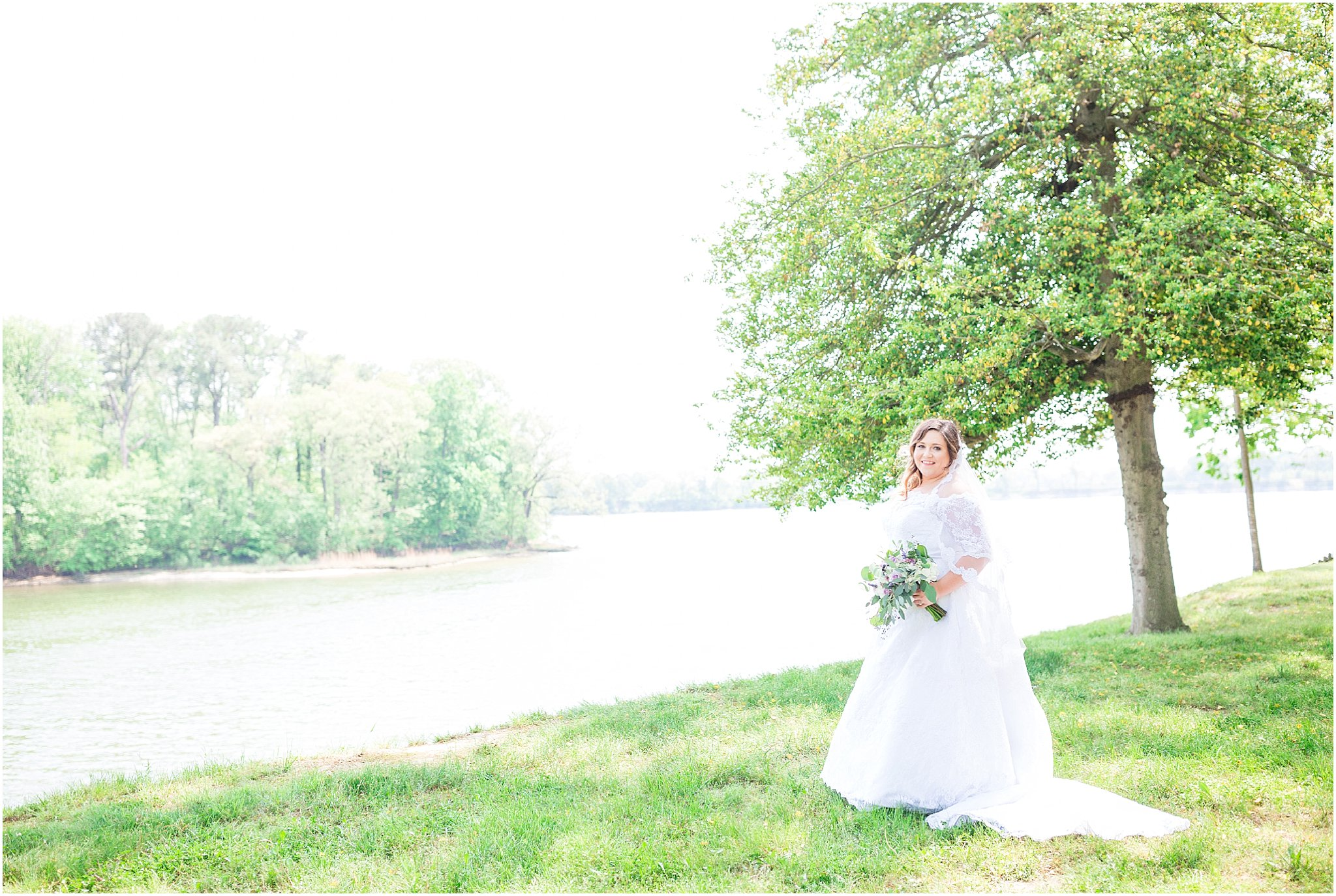 cole-wye-island-wedding-cassidymrphotography_0040