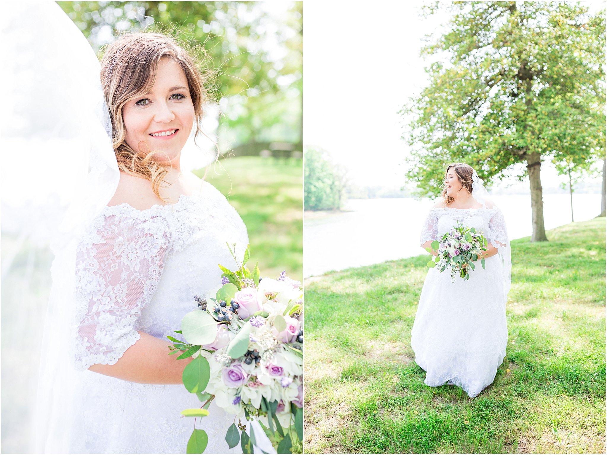 cole-wye-island-wedding-cassidymrphotography_0041