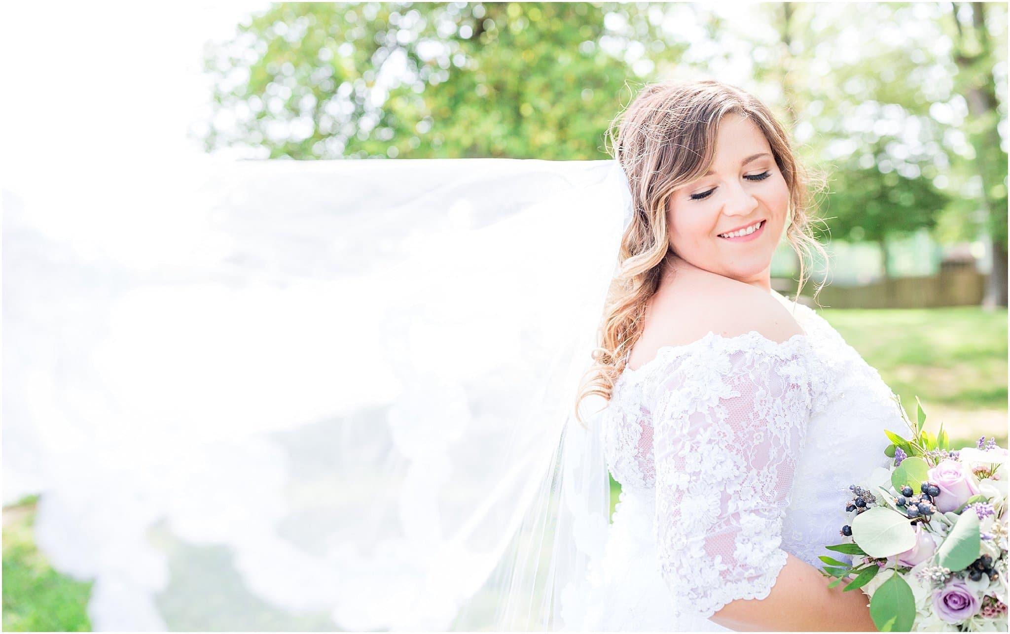 cole-wye-island-wedding-cassidymrphotography_0042
