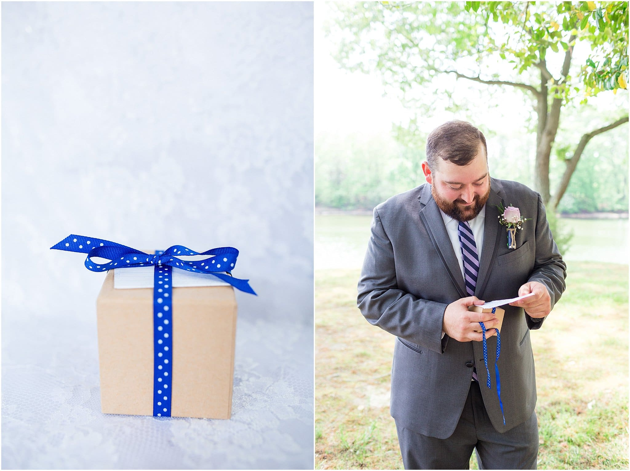 cole-wye-island-wedding-cassidymrphotography_0043