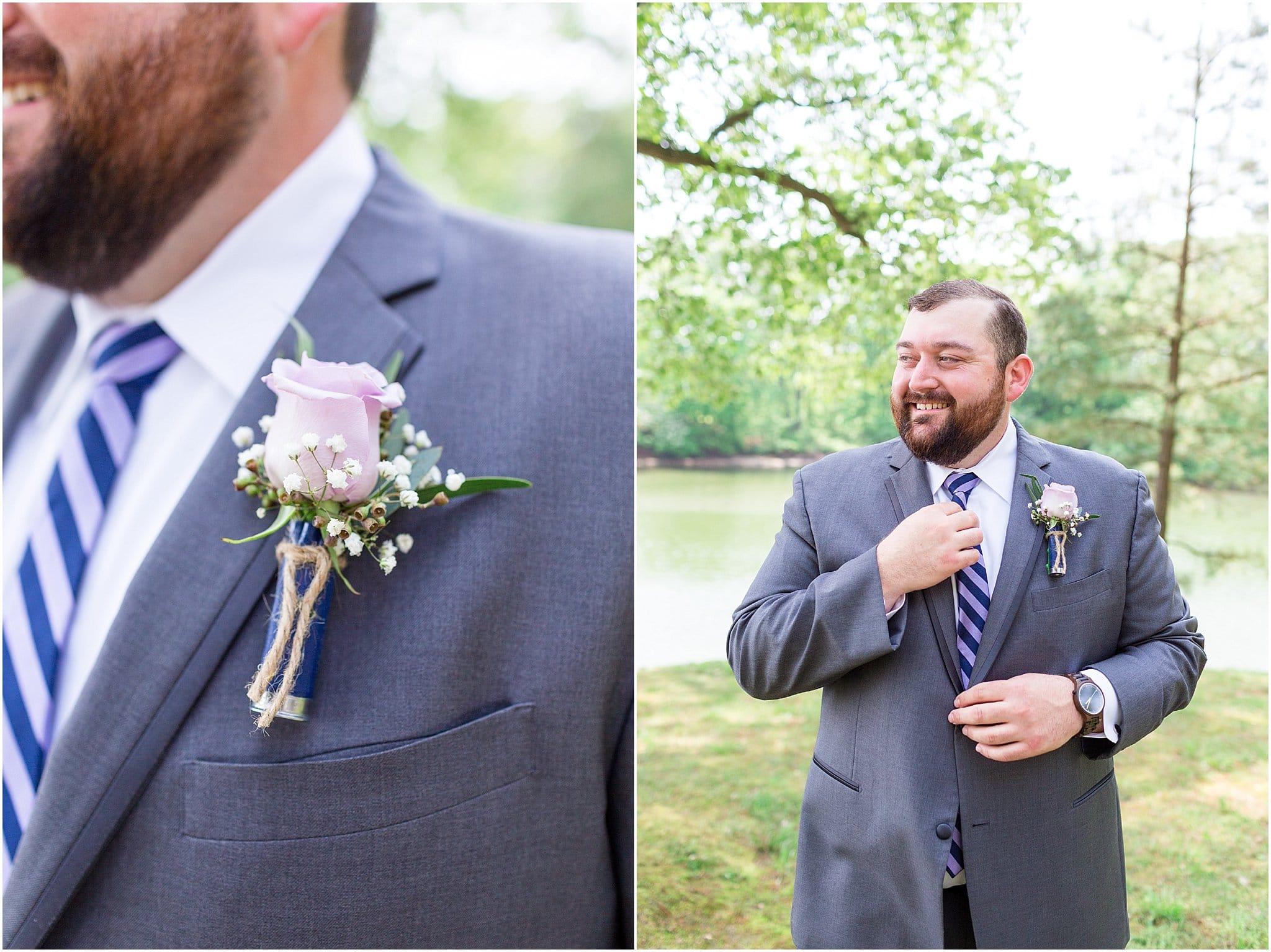 cole-wye-island-wedding-cassidymrphotography_0047