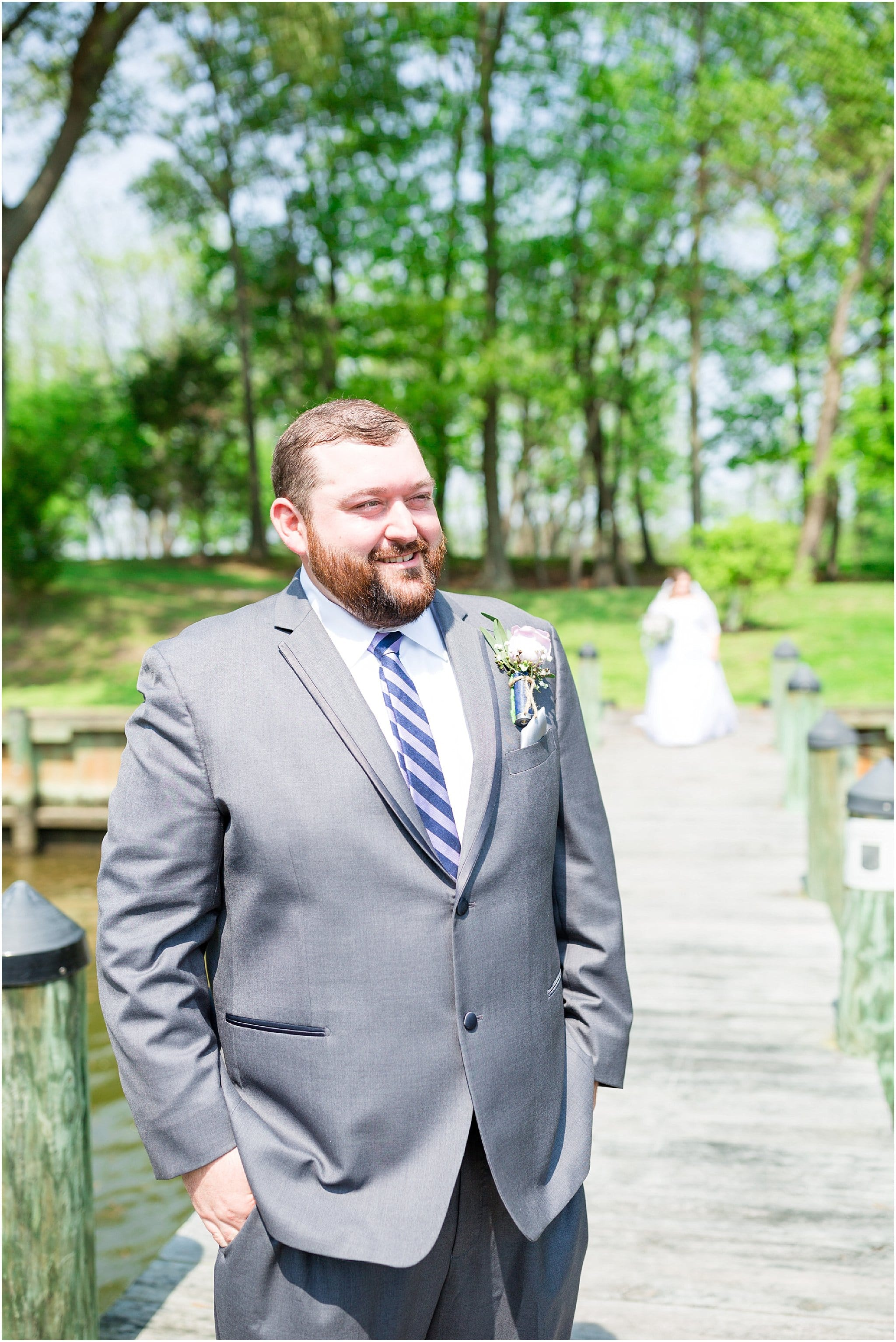 cole-wye-island-wedding-cassidymrphotography_0049