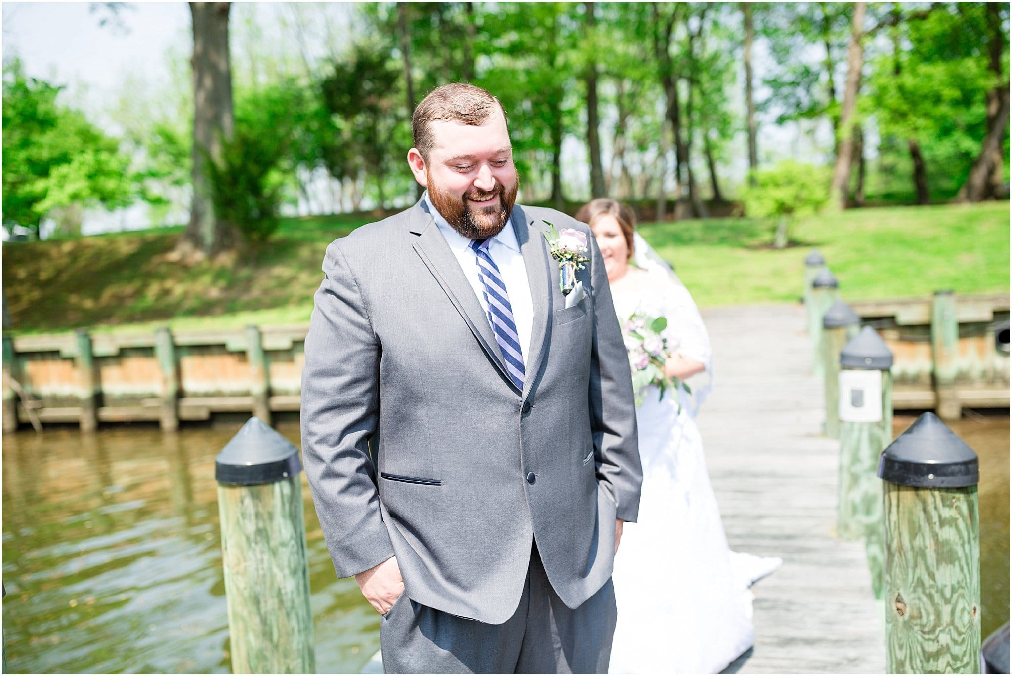 cole-wye-island-wedding-cassidymrphotography_0050