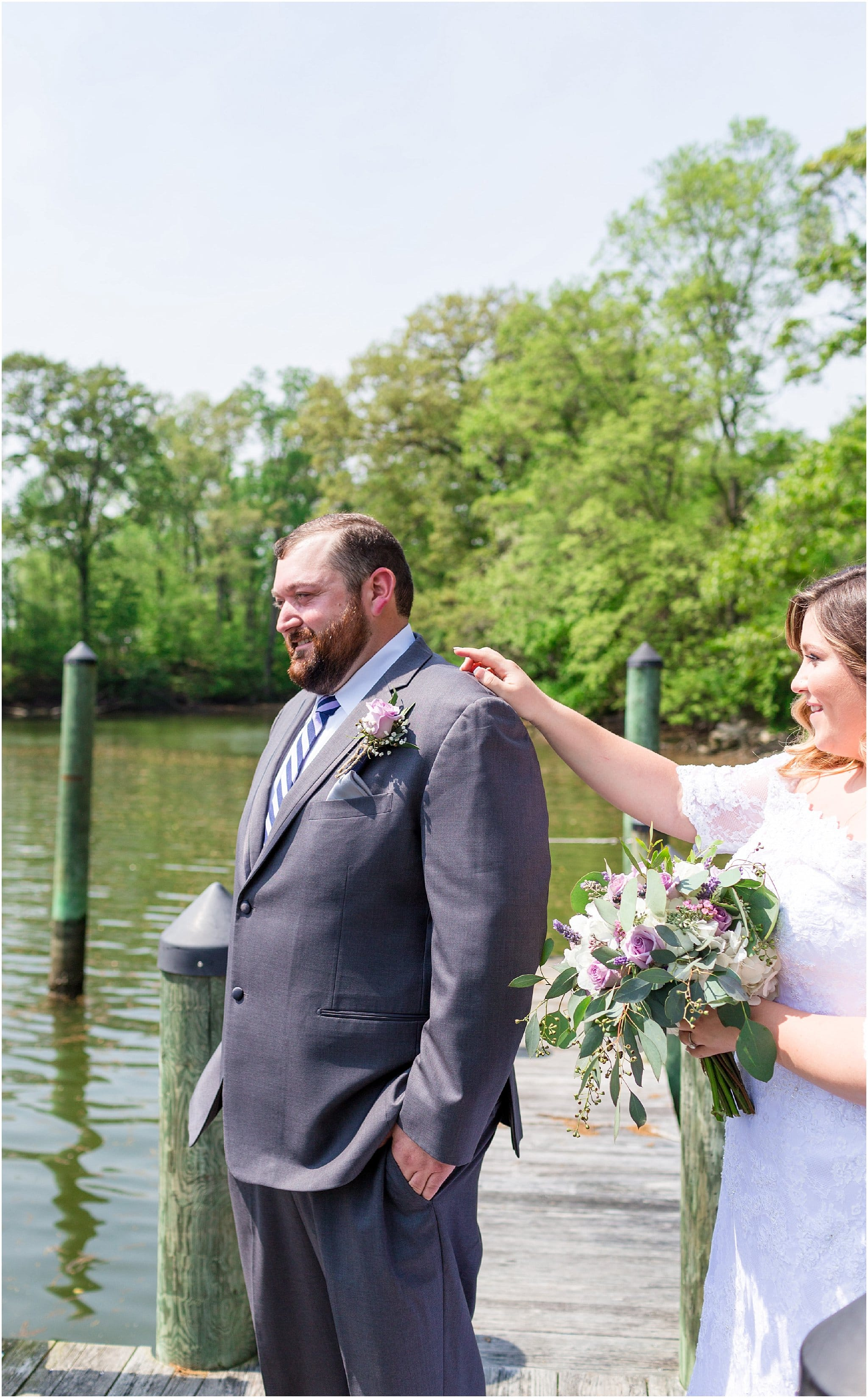 cole-wye-island-wedding-cassidymrphotography_0051