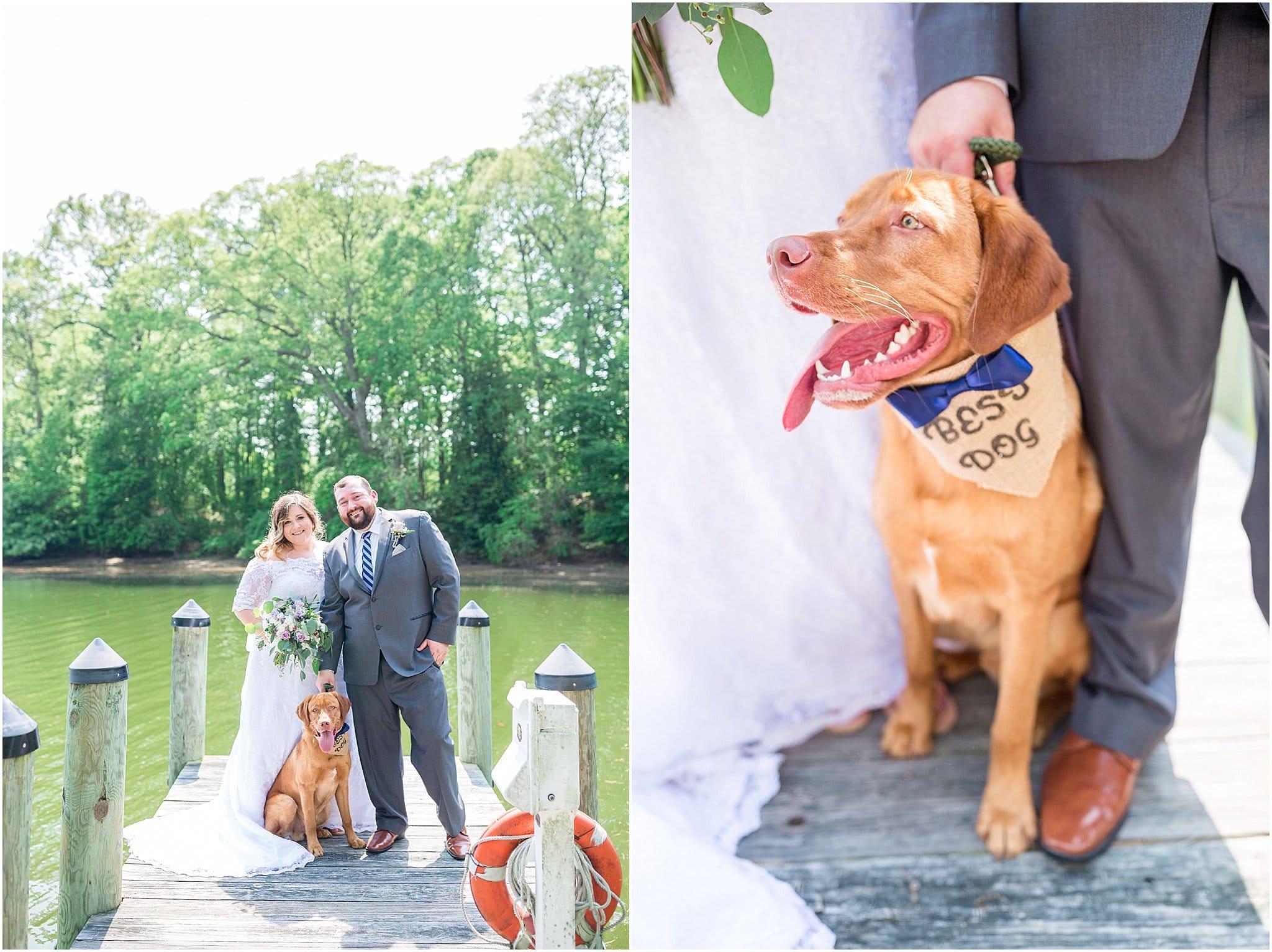 cole-wye-island-wedding-cassidymrphotography_0054