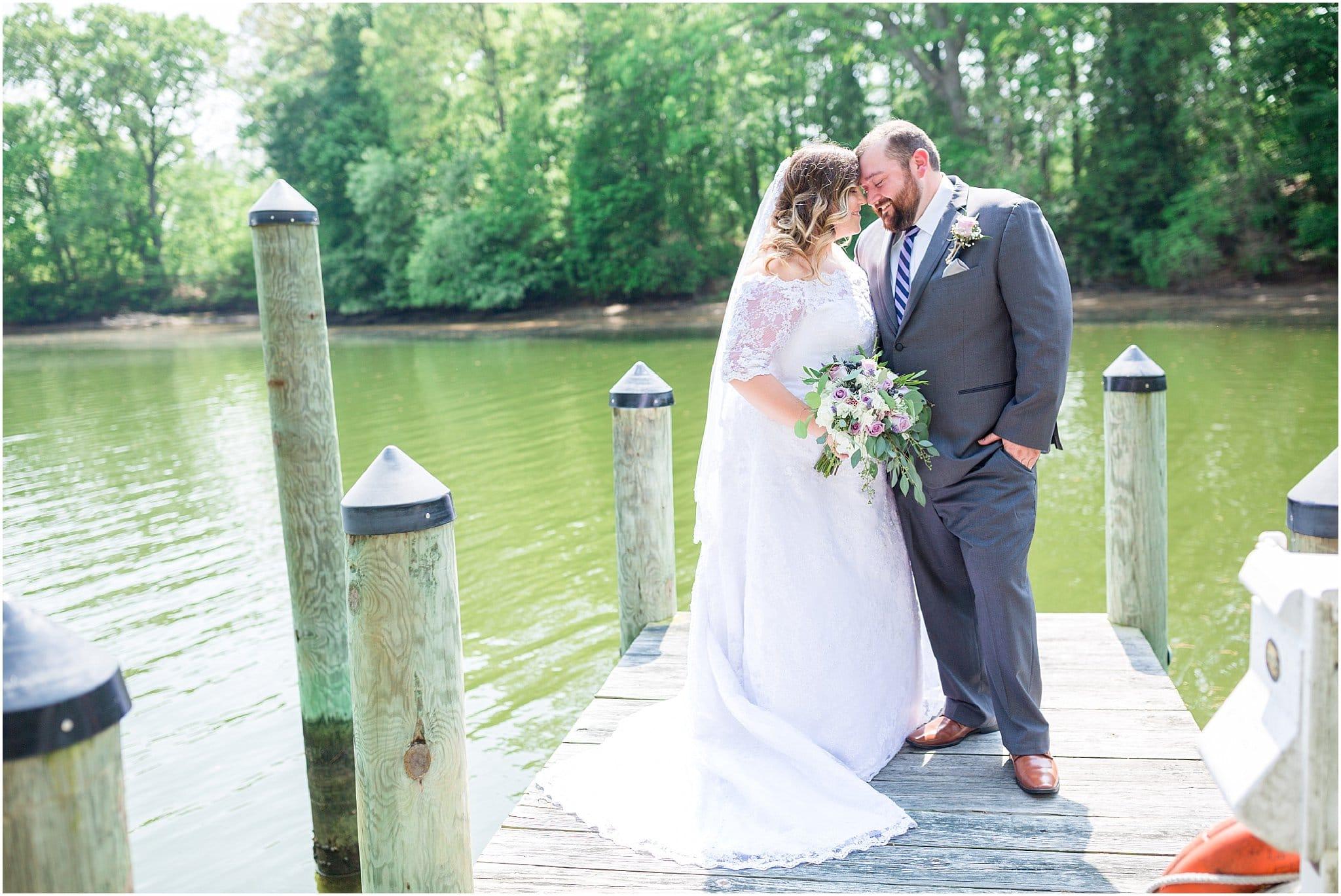 cole-wye-island-wedding-cassidymrphotography_0056