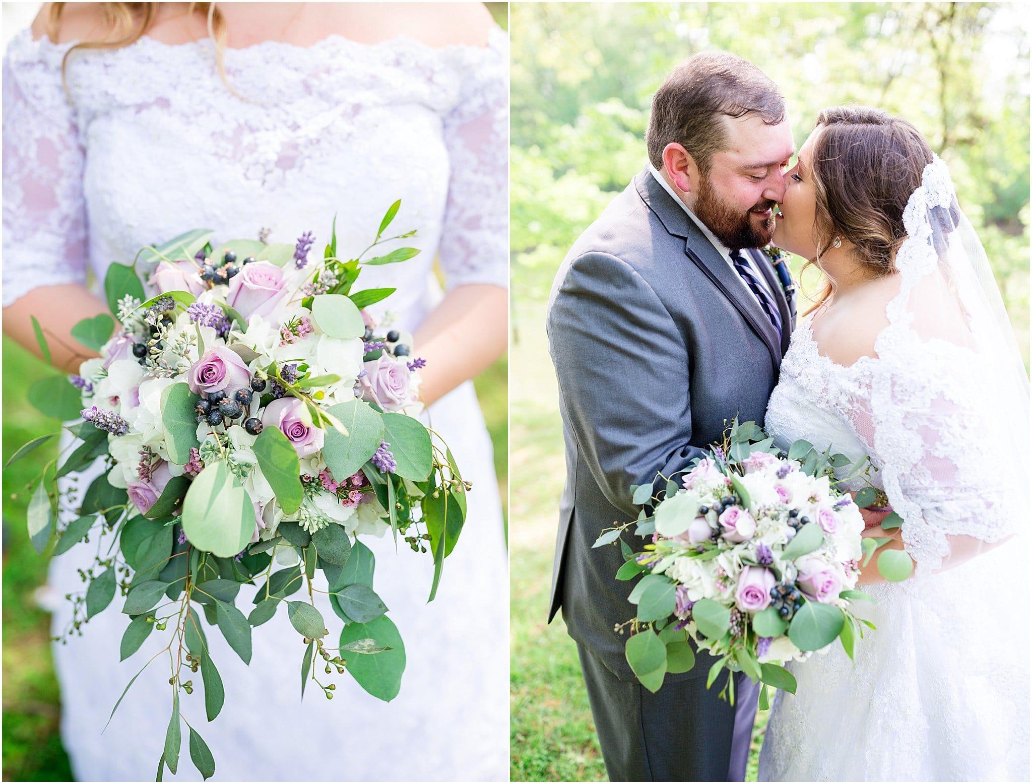 cole-wye-island-wedding-cassidymrphotography_0057