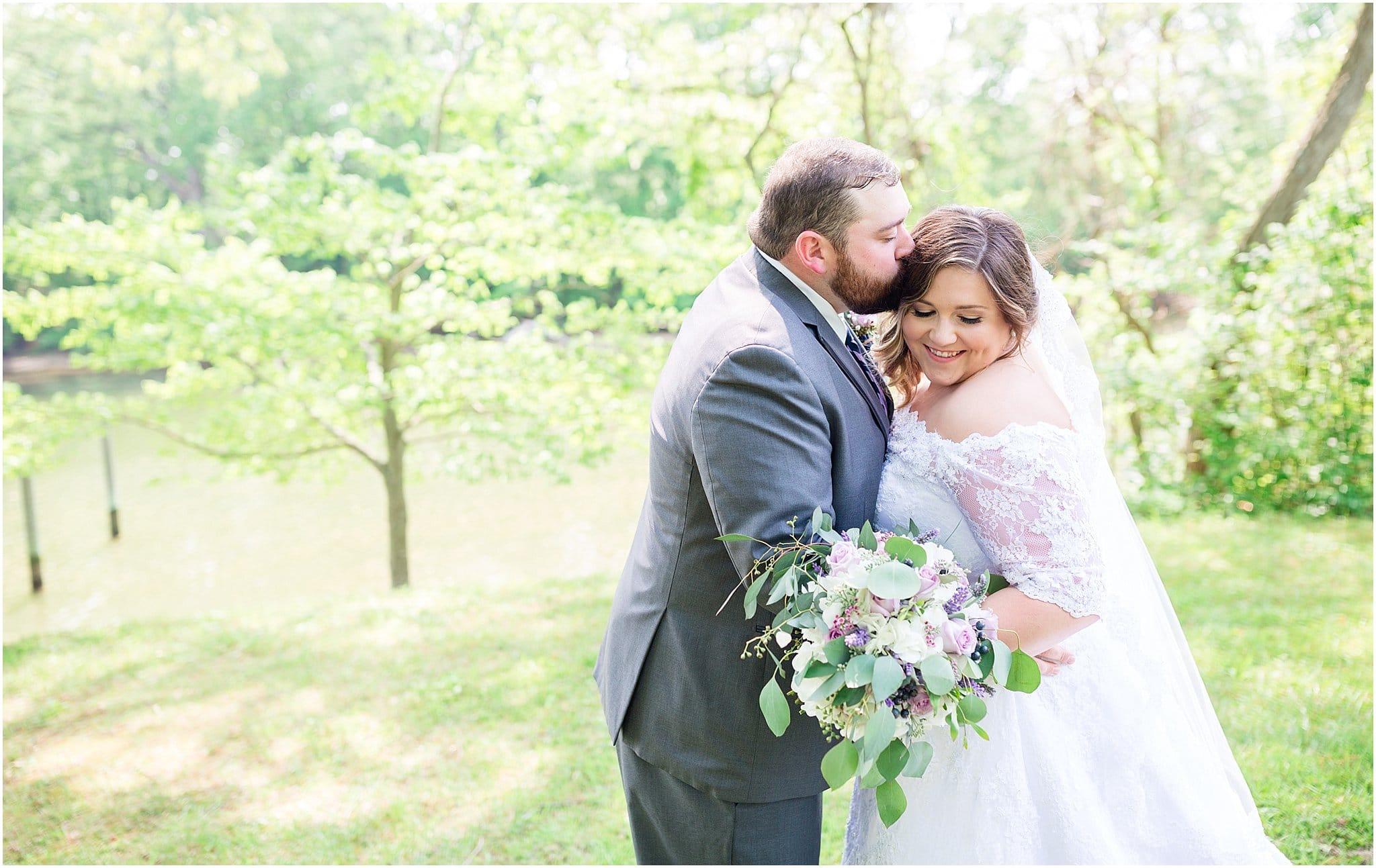 cole-wye-island-wedding-cassidymrphotography_0058