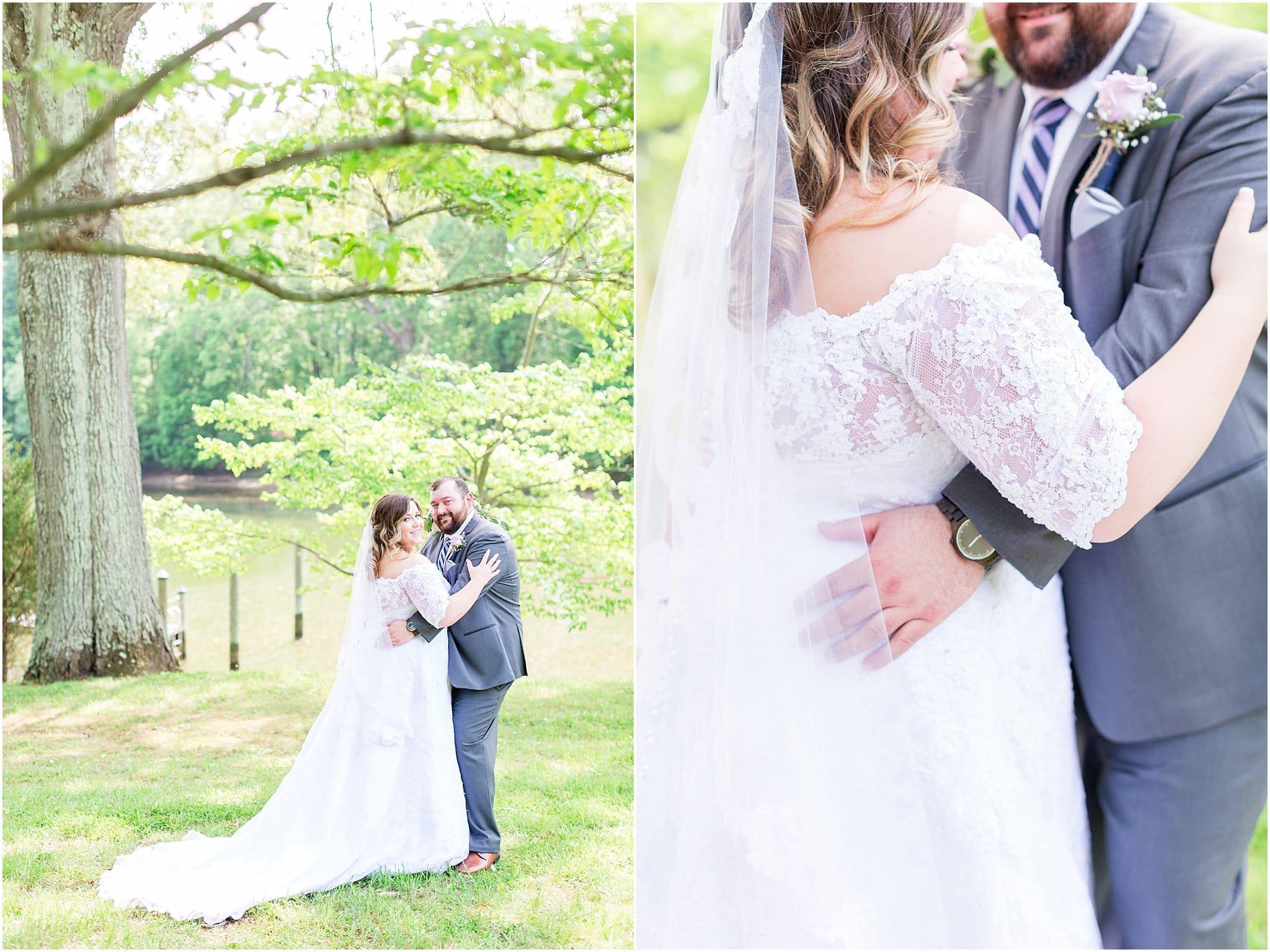 cole-wye-island-wedding-cassidymrphotography_0059