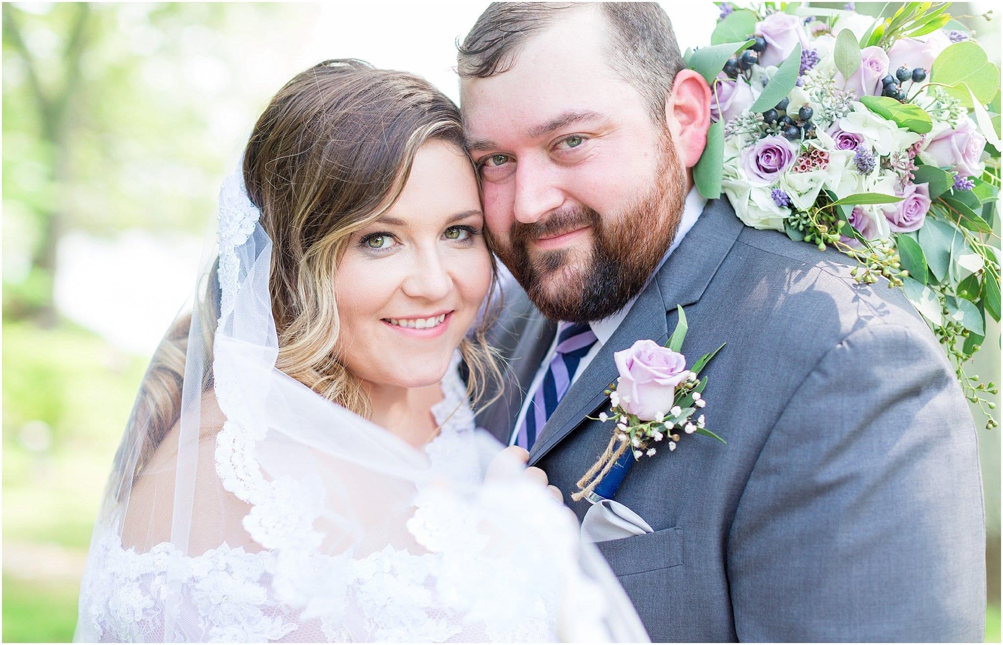cole-wye-island-wedding-cassidymrphotography_0060