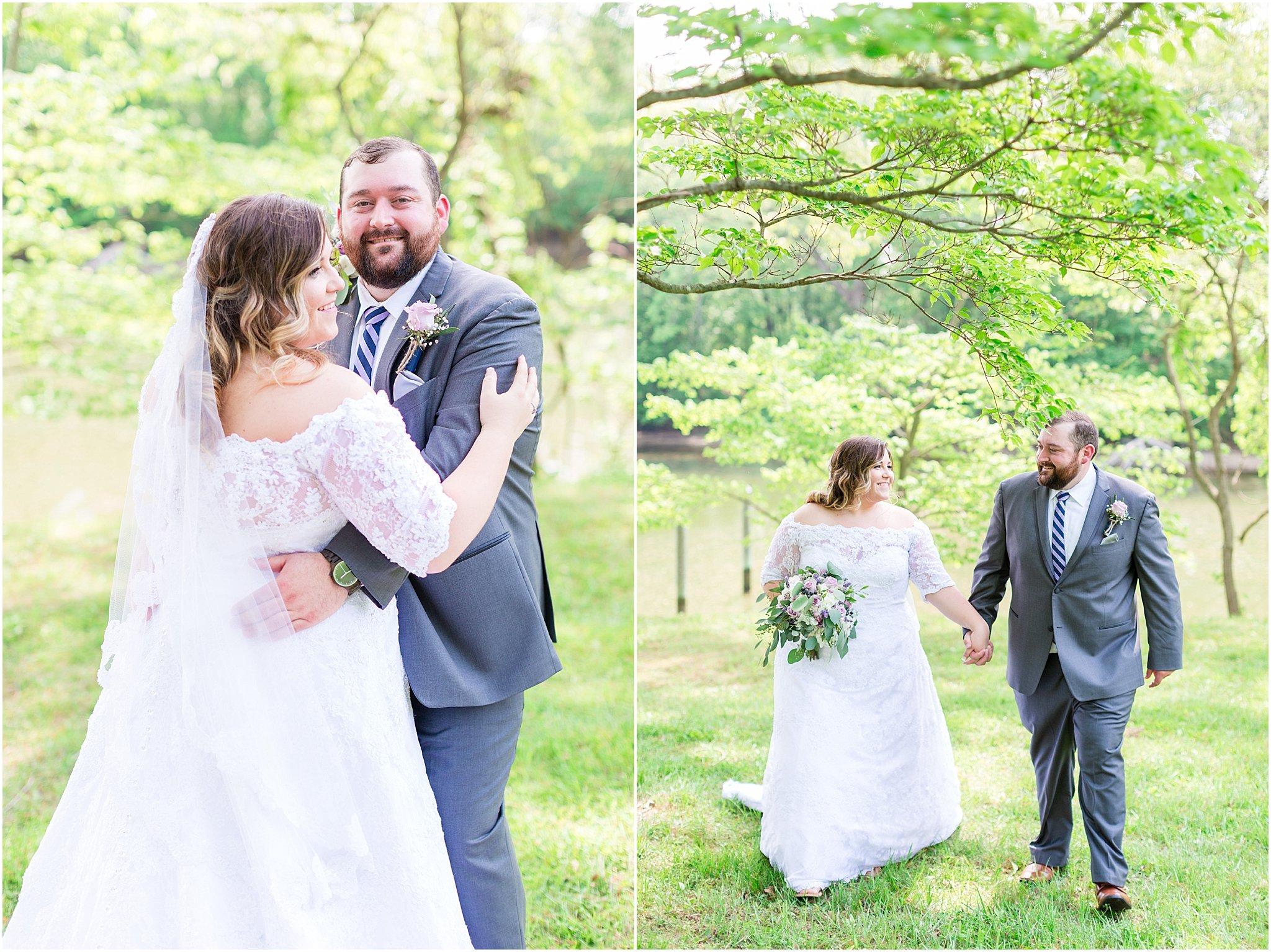 cole-wye-island-wedding-cassidymrphotography_0061