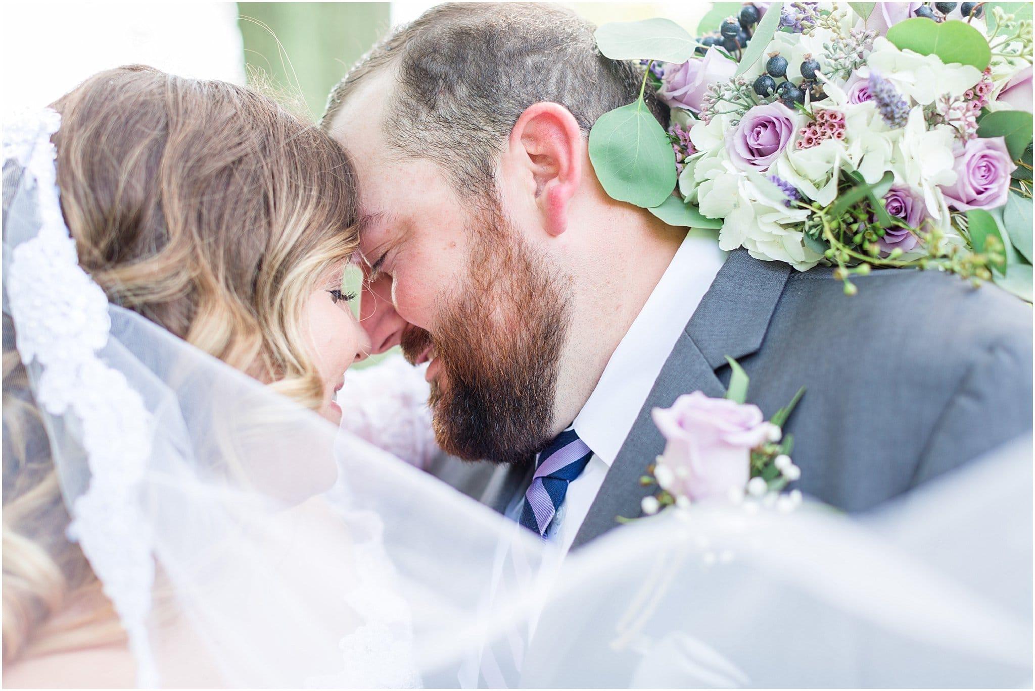 cole-wye-island-wedding-cassidymrphotography_0062