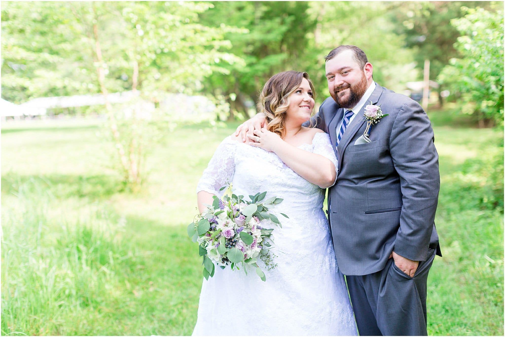 cole-wye-island-wedding-cassidymrphotography_0063