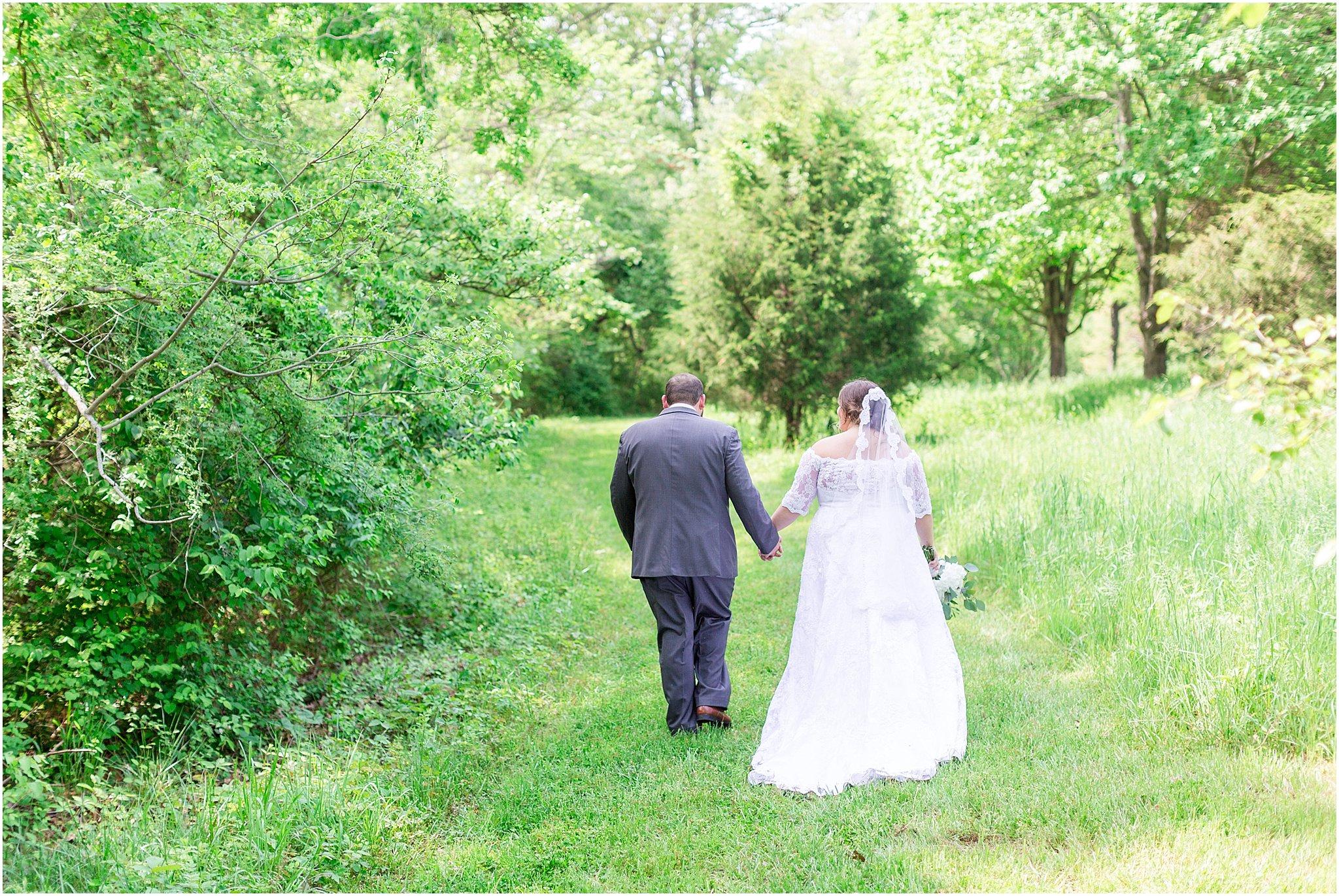 cole-wye-island-wedding-cassidymrphotography_0065