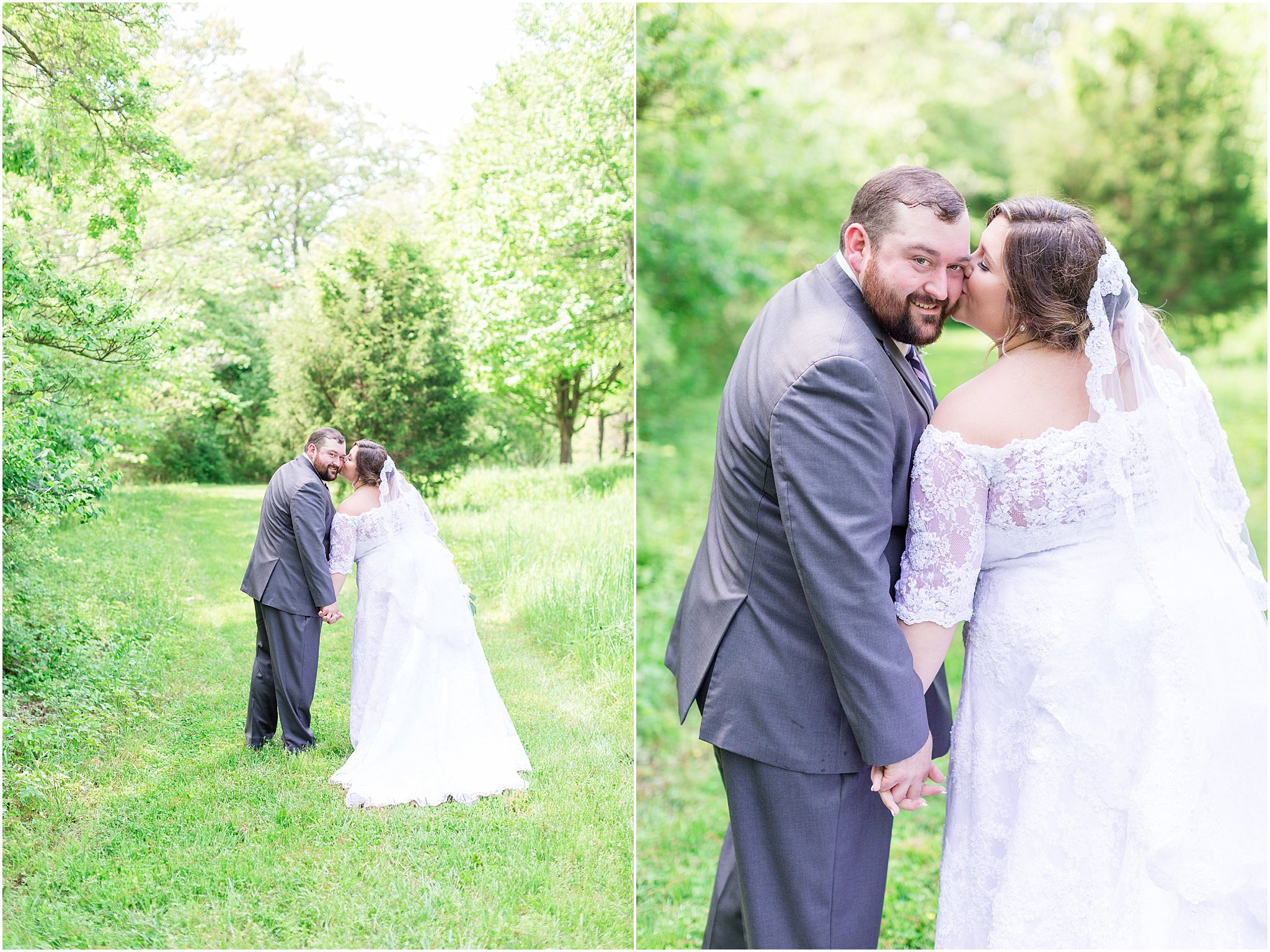 cole-wye-island-wedding-cassidymrphotography_0066