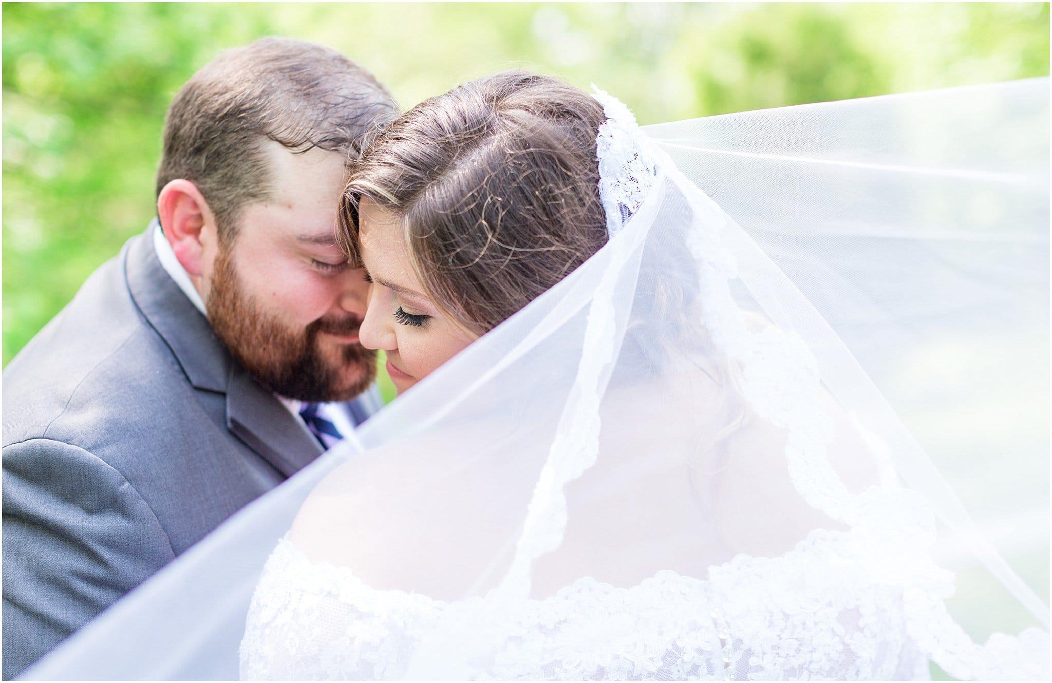 cole-wye-island-wedding-cassidymrphotography_0067