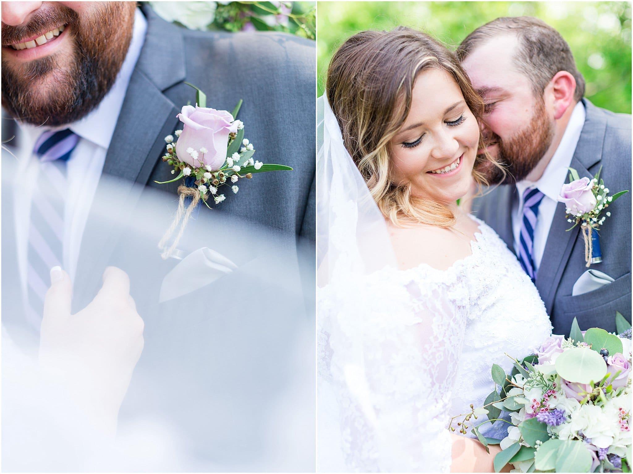 cole-wye-island-wedding-cassidymrphotography_0068