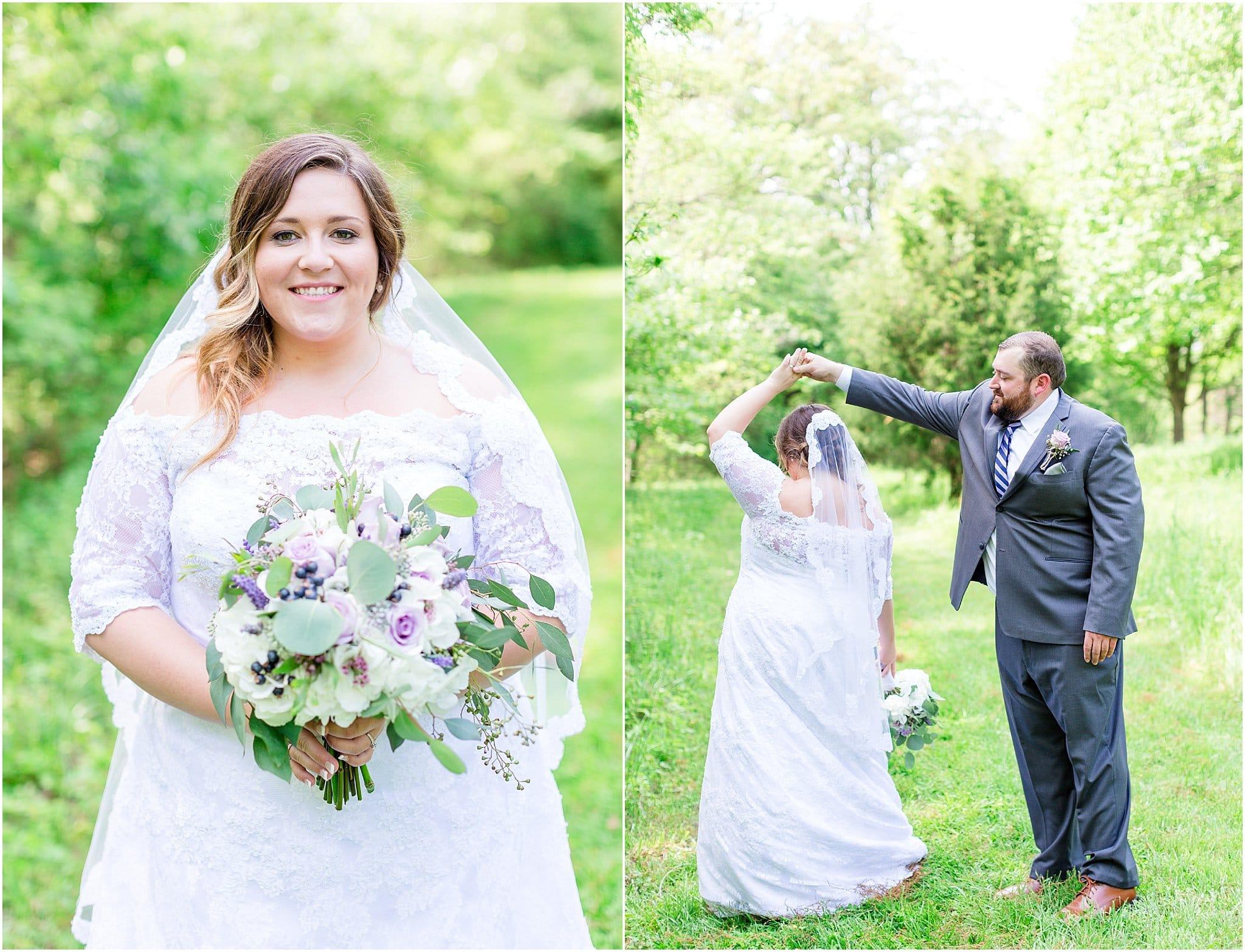 cole-wye-island-wedding-cassidymrphotography_0069