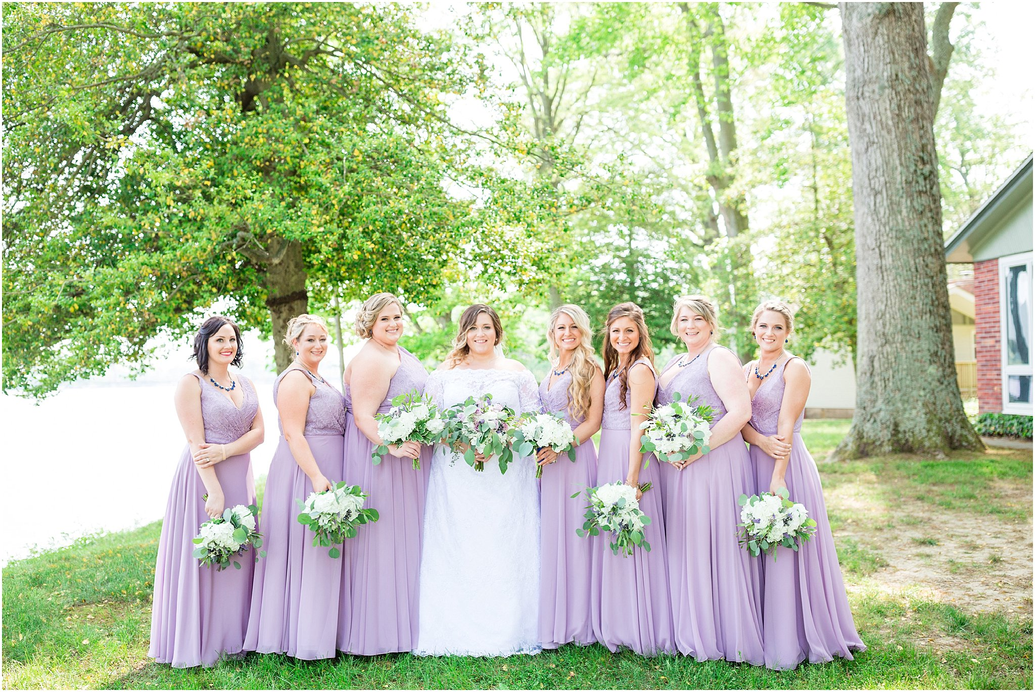 cole-wye-island-wedding-cassidymrphotography_0071