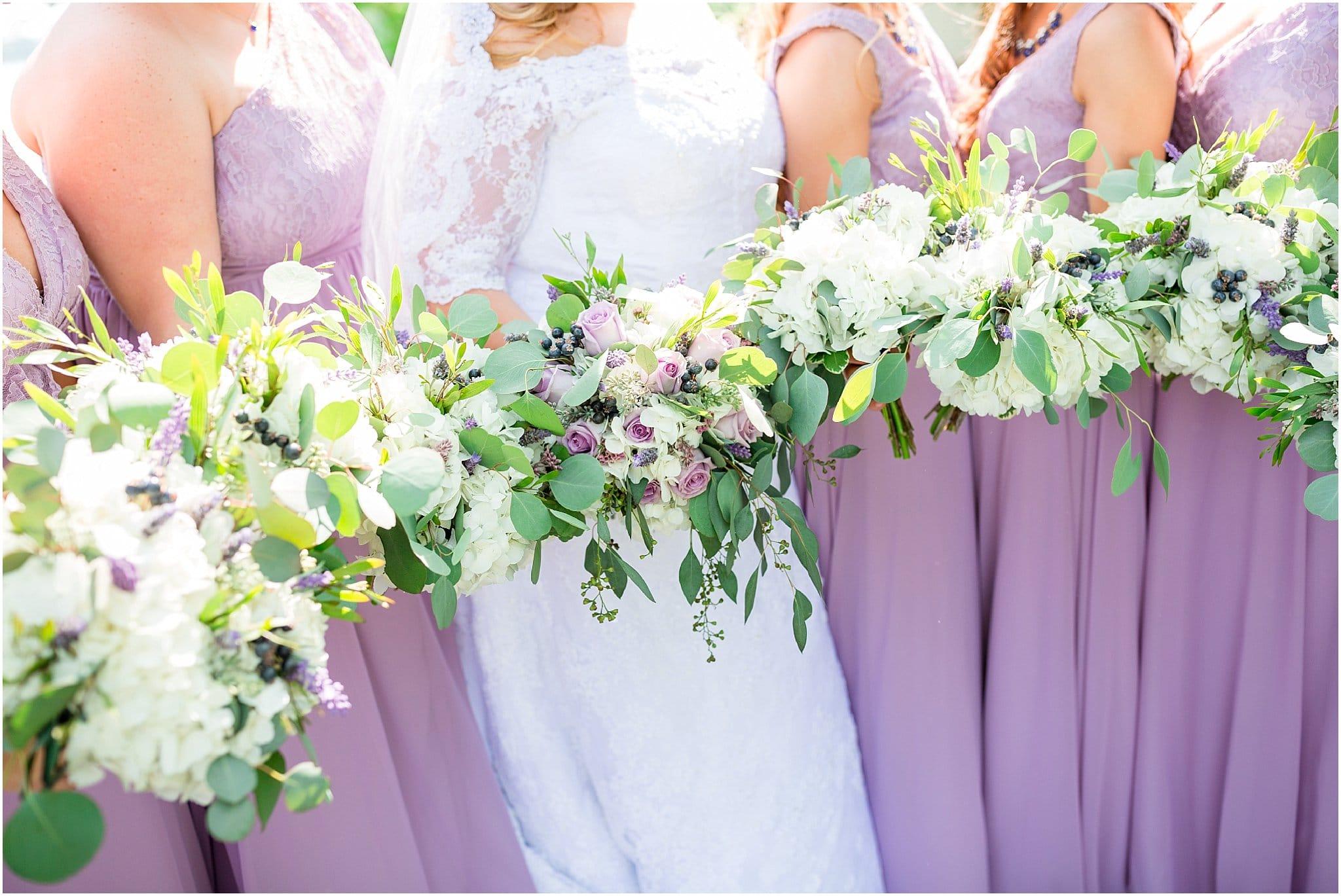cole-wye-island-wedding-cassidymrphotography_0072