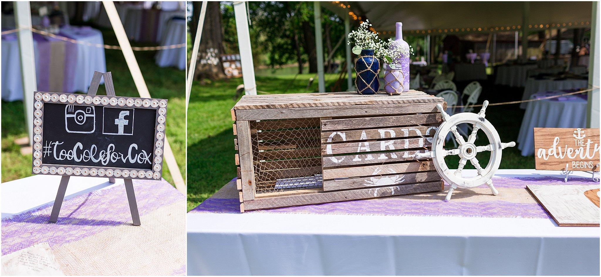 cole-wye-island-wedding-cassidymrphotography_0075