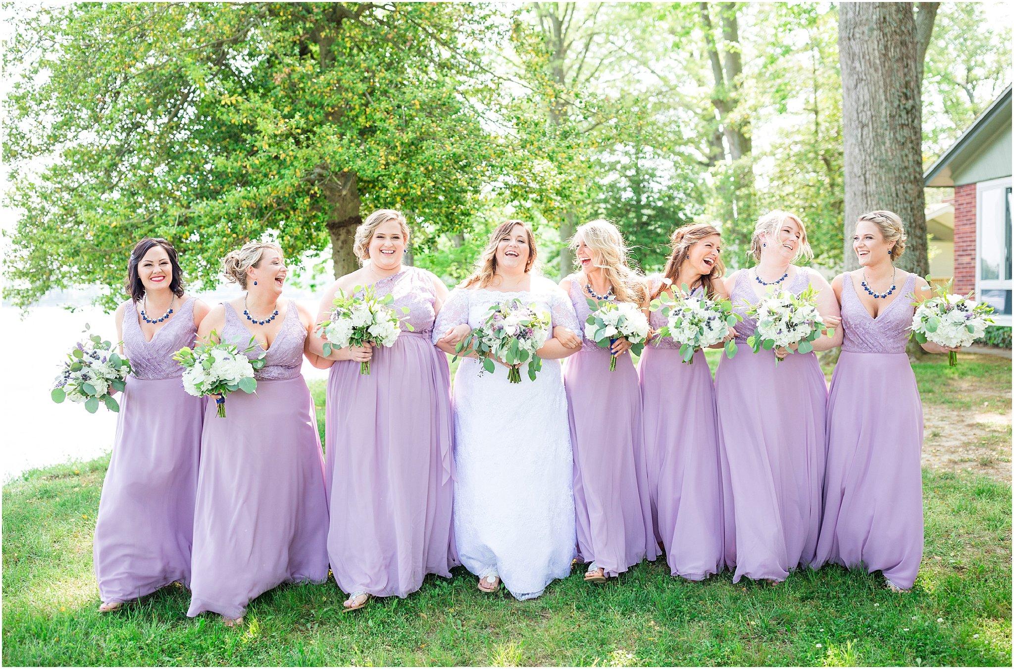 cole-wye-island-wedding-cassidymrphotography_0077