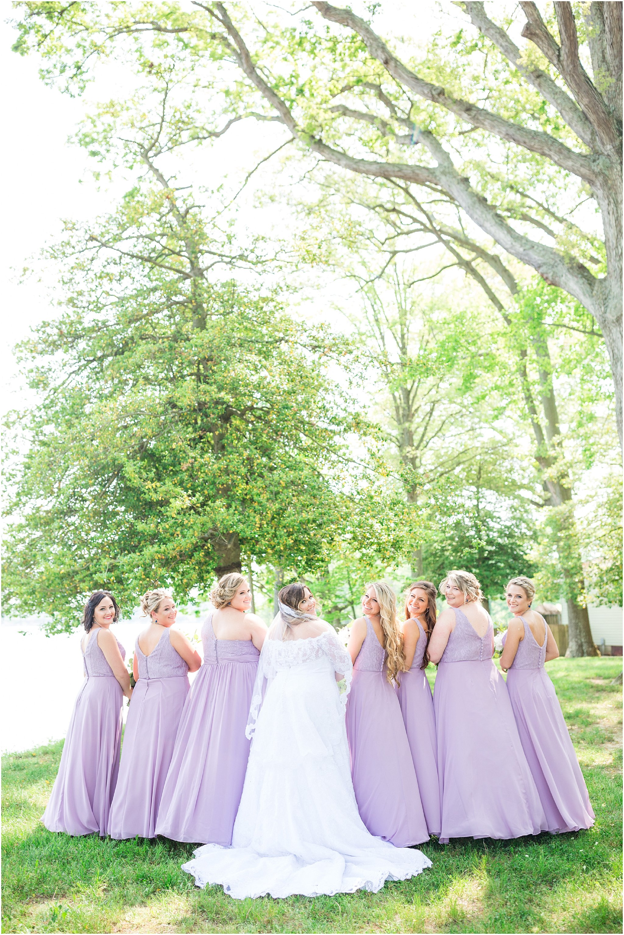 cole-wye-island-wedding-cassidymrphotography_0079