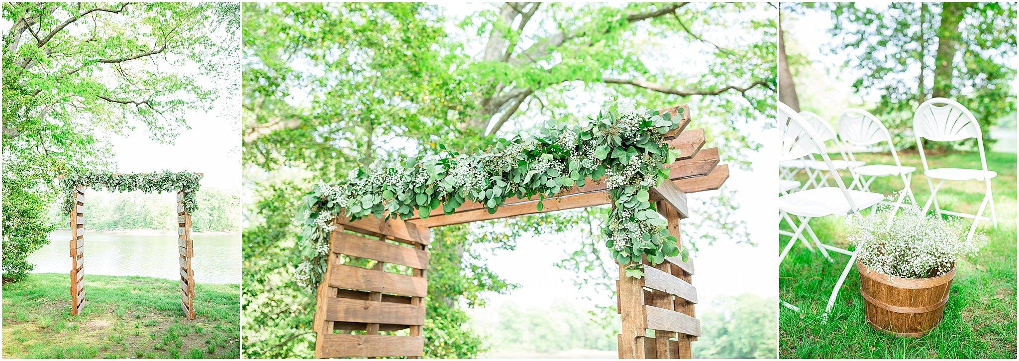 cole-wye-island-wedding-cassidymrphotography_0081