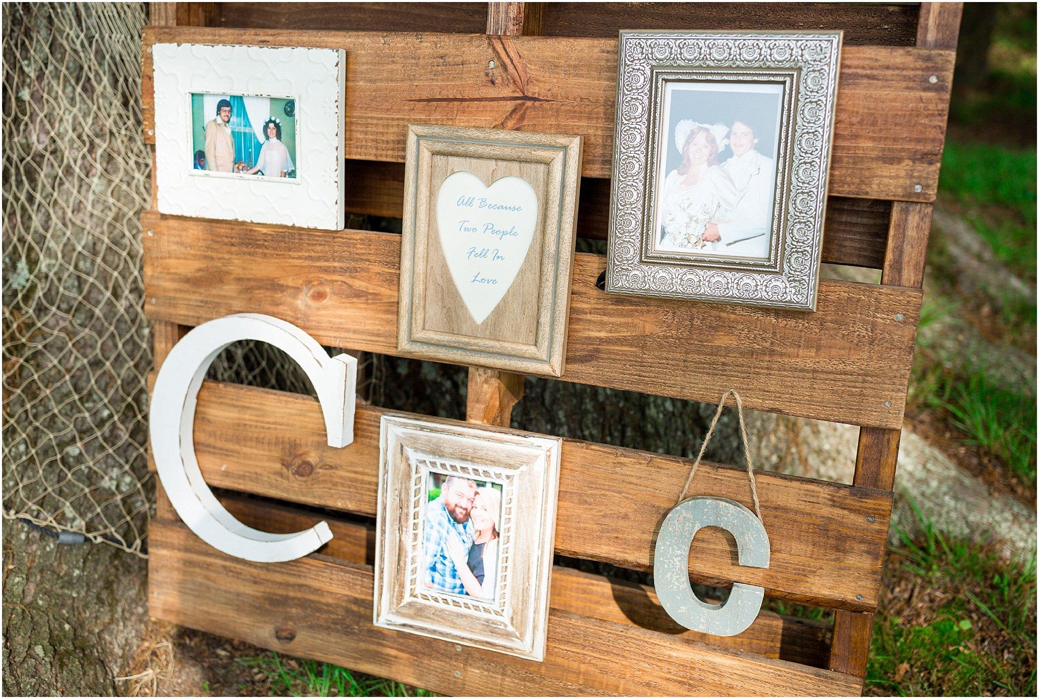 cole-wye-island-wedding-cassidymrphotography_0087