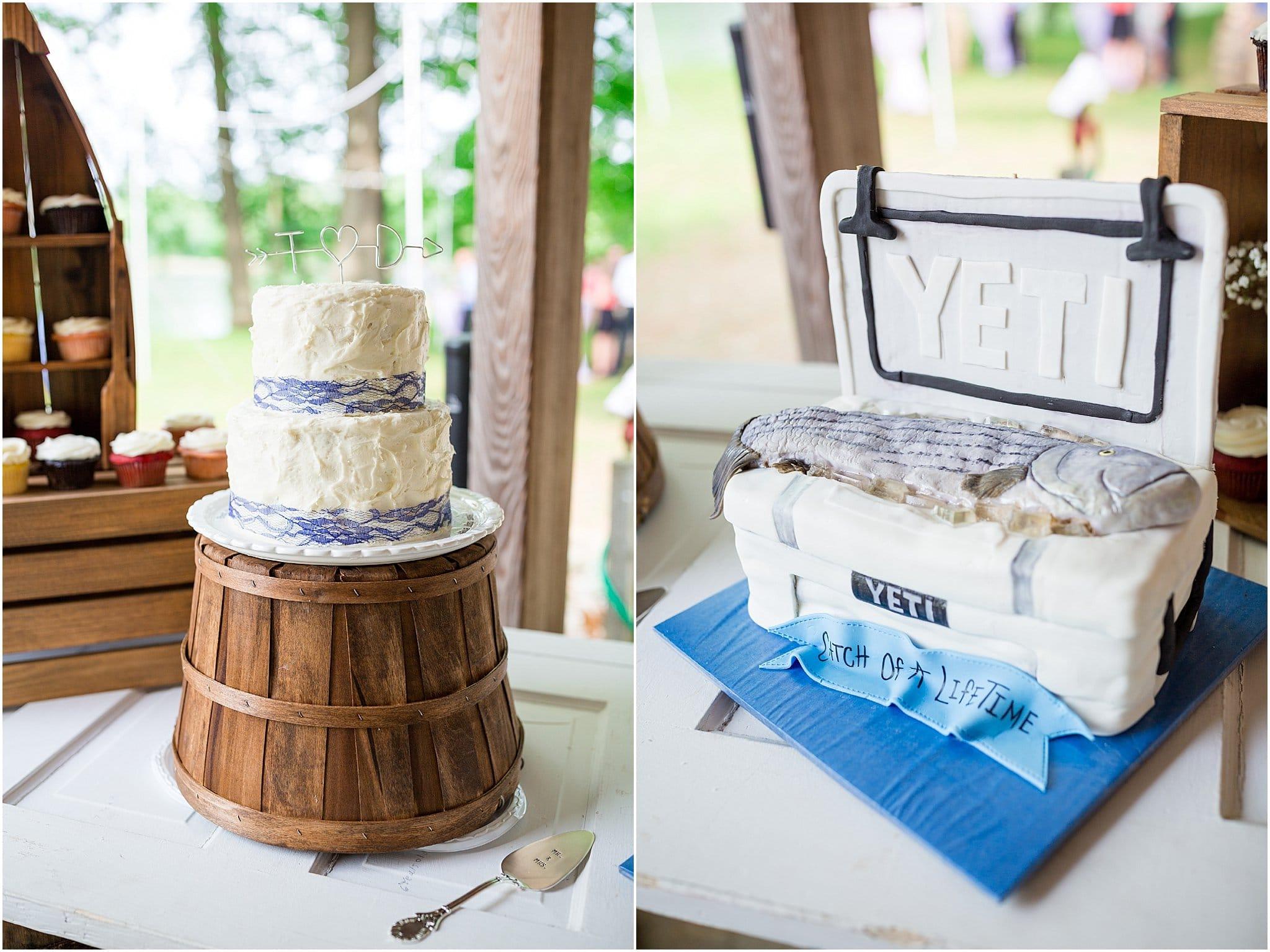cole-wye-island-wedding-cassidymrphotography_0089