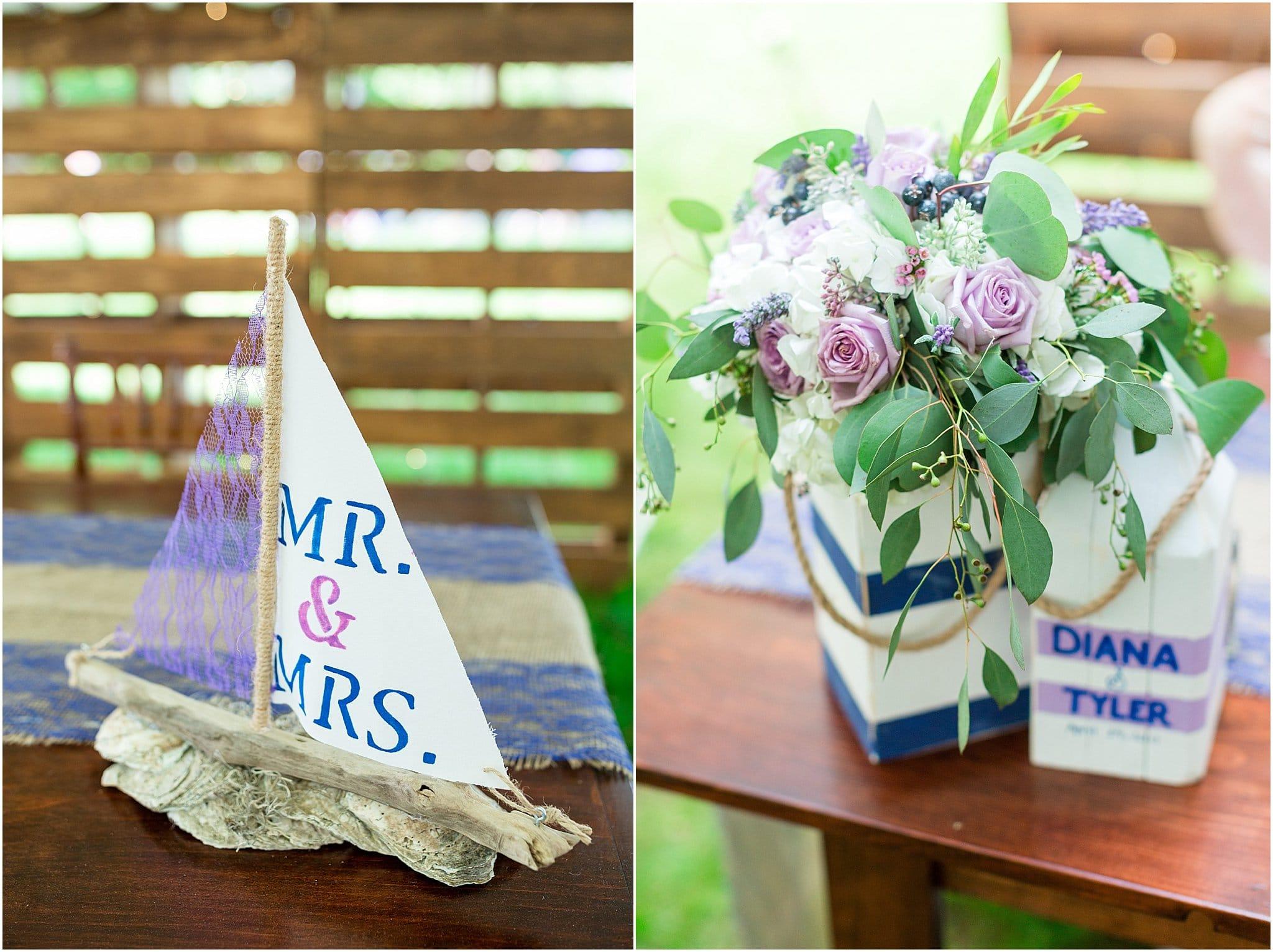 cole-wye-island-wedding-cassidymrphotography_0093