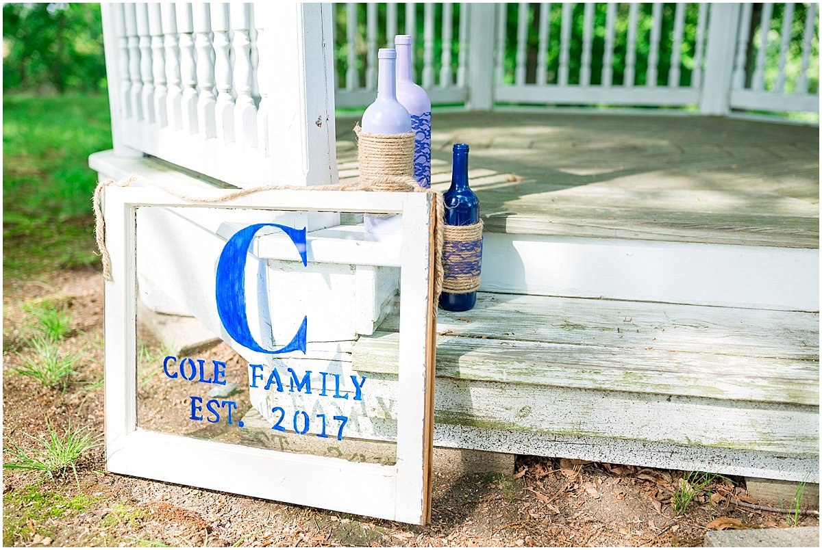 cole-wye-island-wedding-cassidymrphotography_0002
